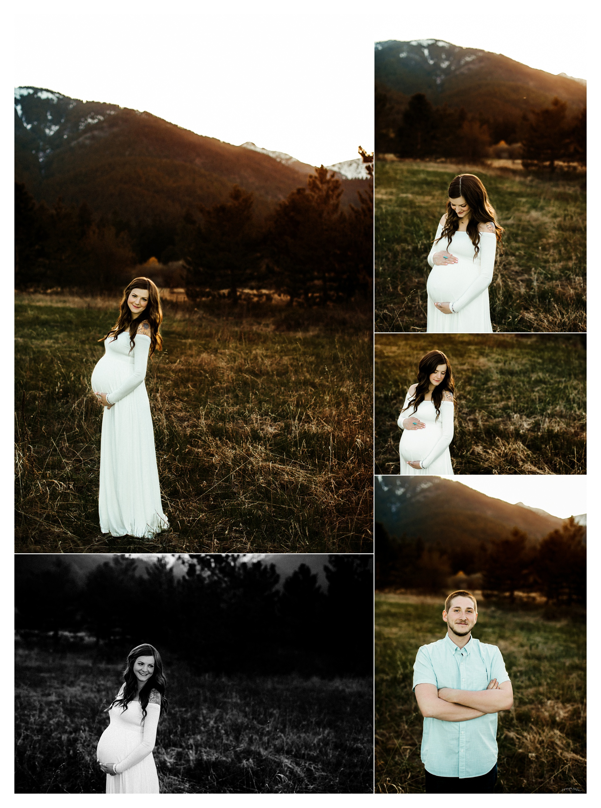 Maternity Photography in Portland, Oregon_2981.jpg