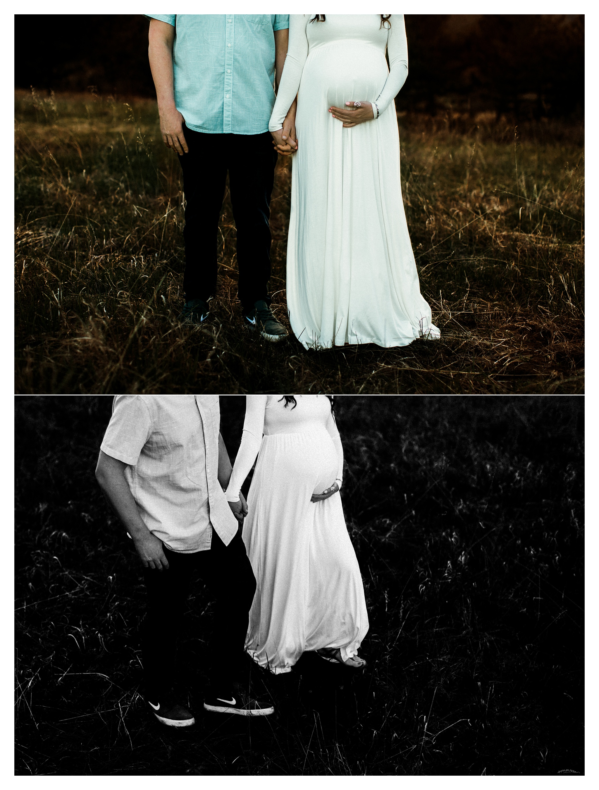 Maternity Photography in Portland, Oregon_2982.jpg