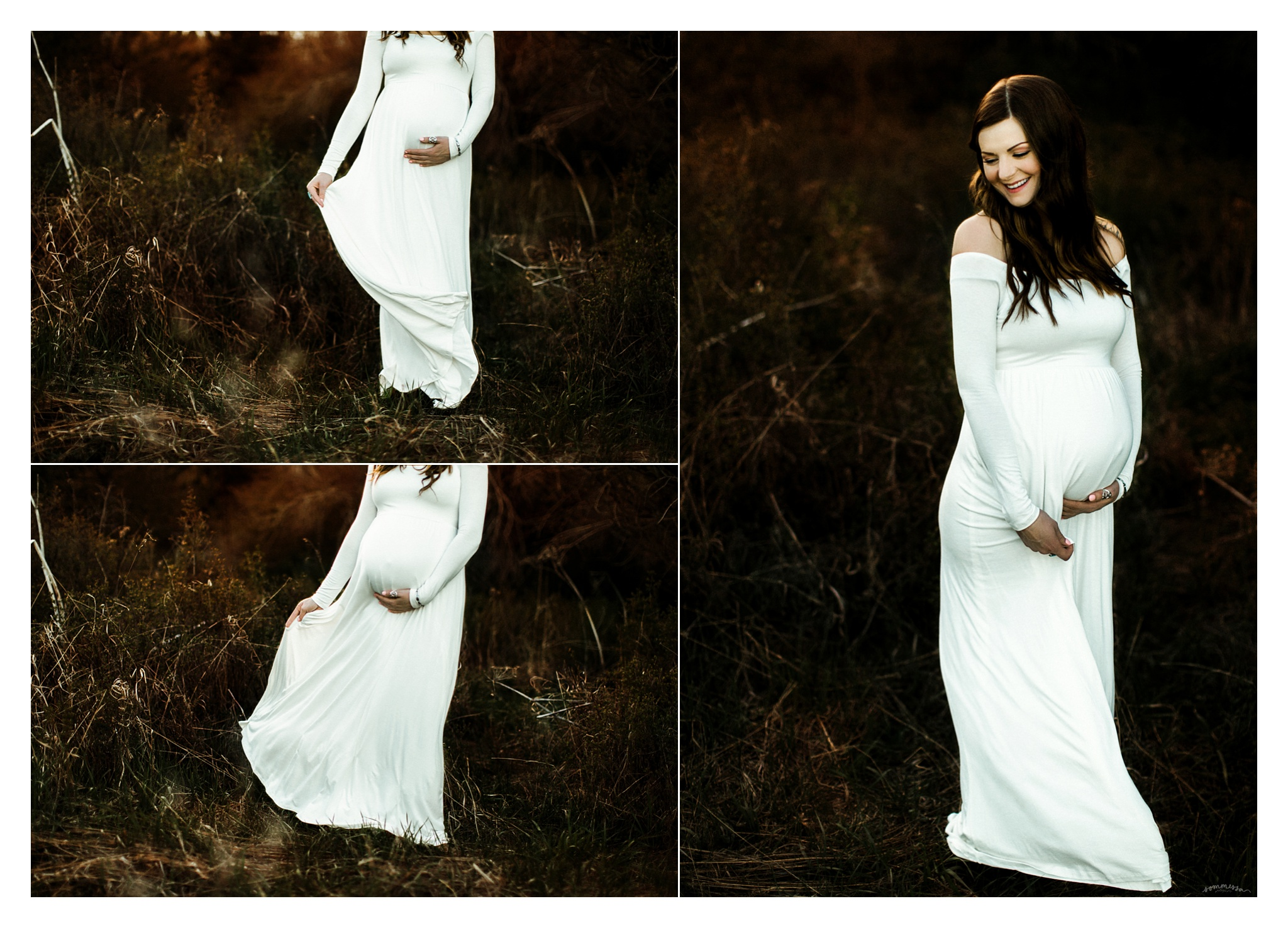 Maternity Photography in Portland, Oregon_2984.jpg