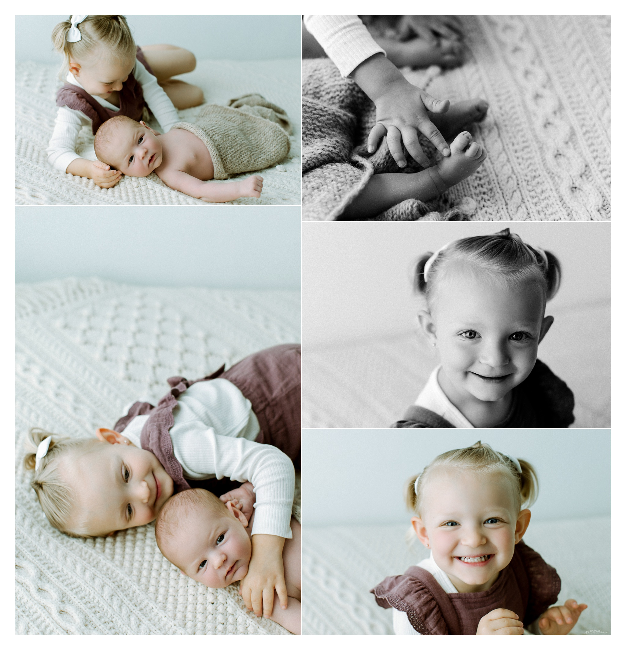 Newborn Photography in Portland, Oregon_2987.jpg