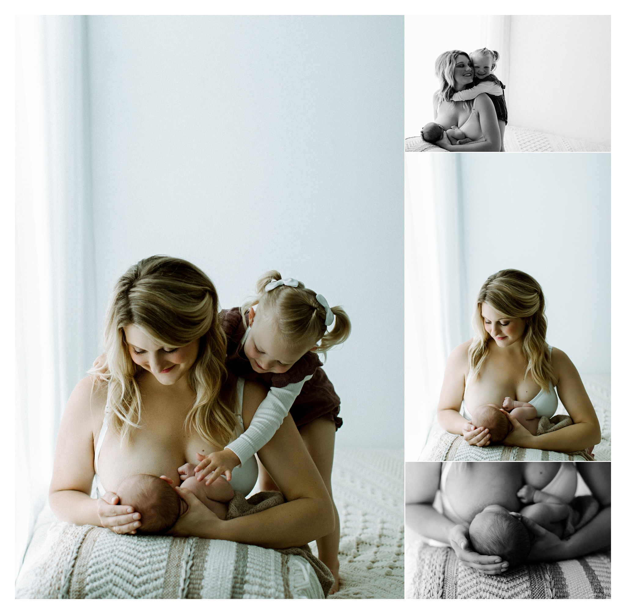Newborn Photography in Portland, Oregon_2990.jpg