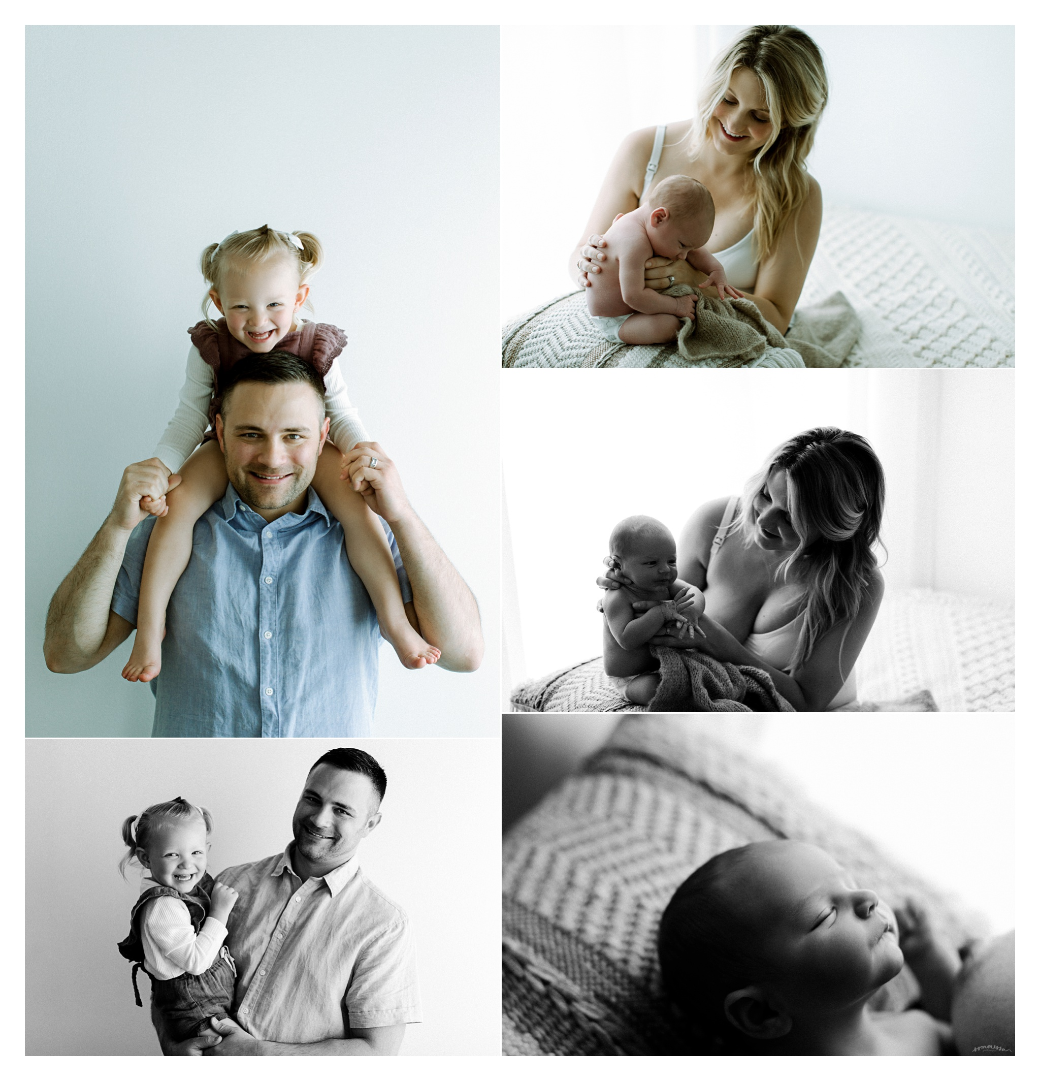 Newborn Photography in Portland, Oregon_2991.jpg