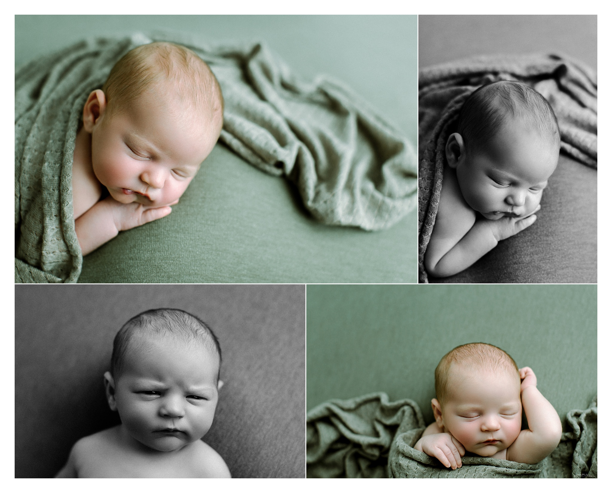 Newborn Photography in Portland, Oregon_2992.jpg