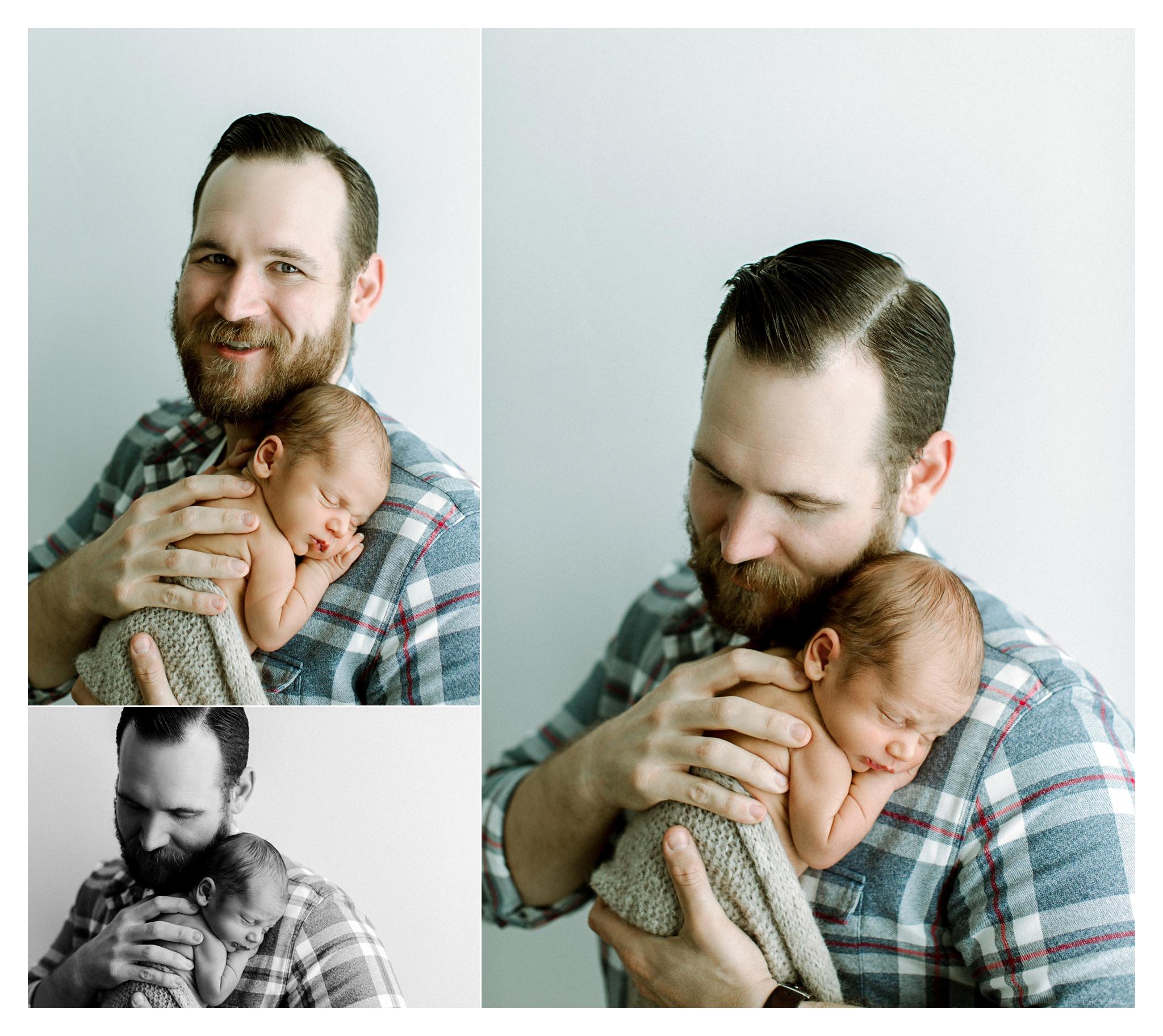 Newborn Photographer in Portland, Oregon_3011.jpg