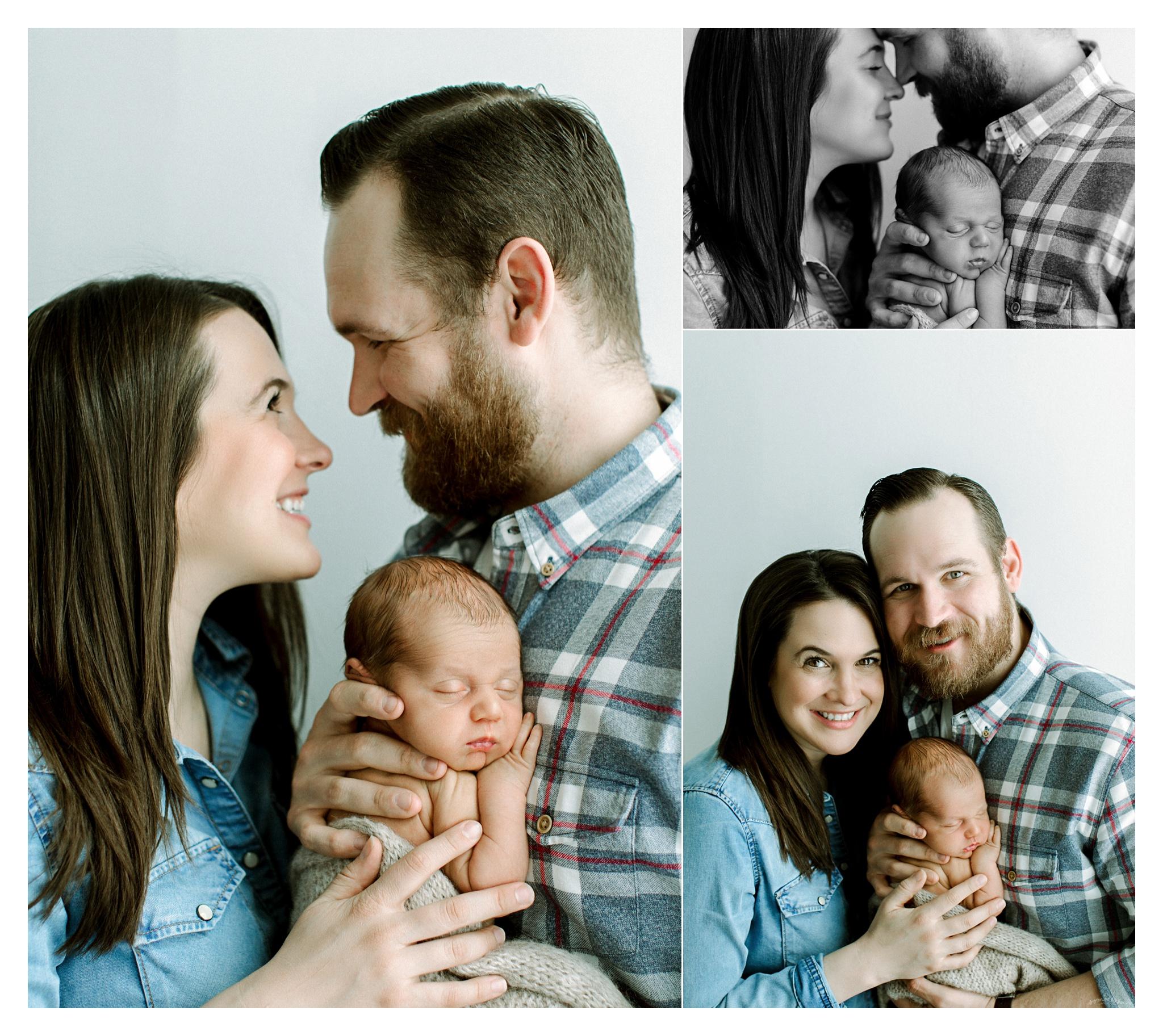 Newborn Photographer in Portland, Oregon_3012.jpg