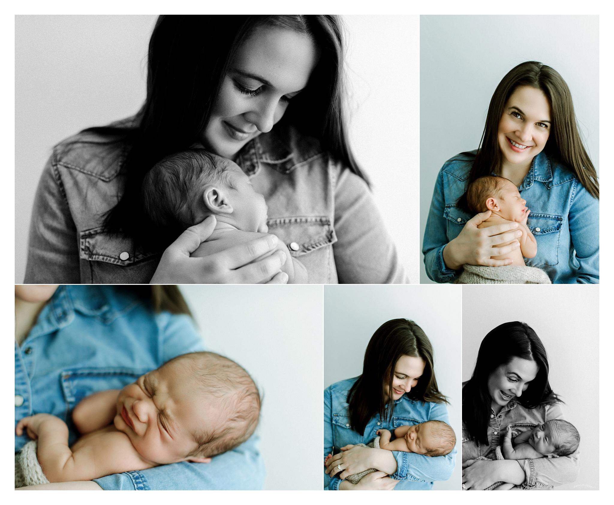 Newborn Photographer in Portland, Oregon_3013.jpg