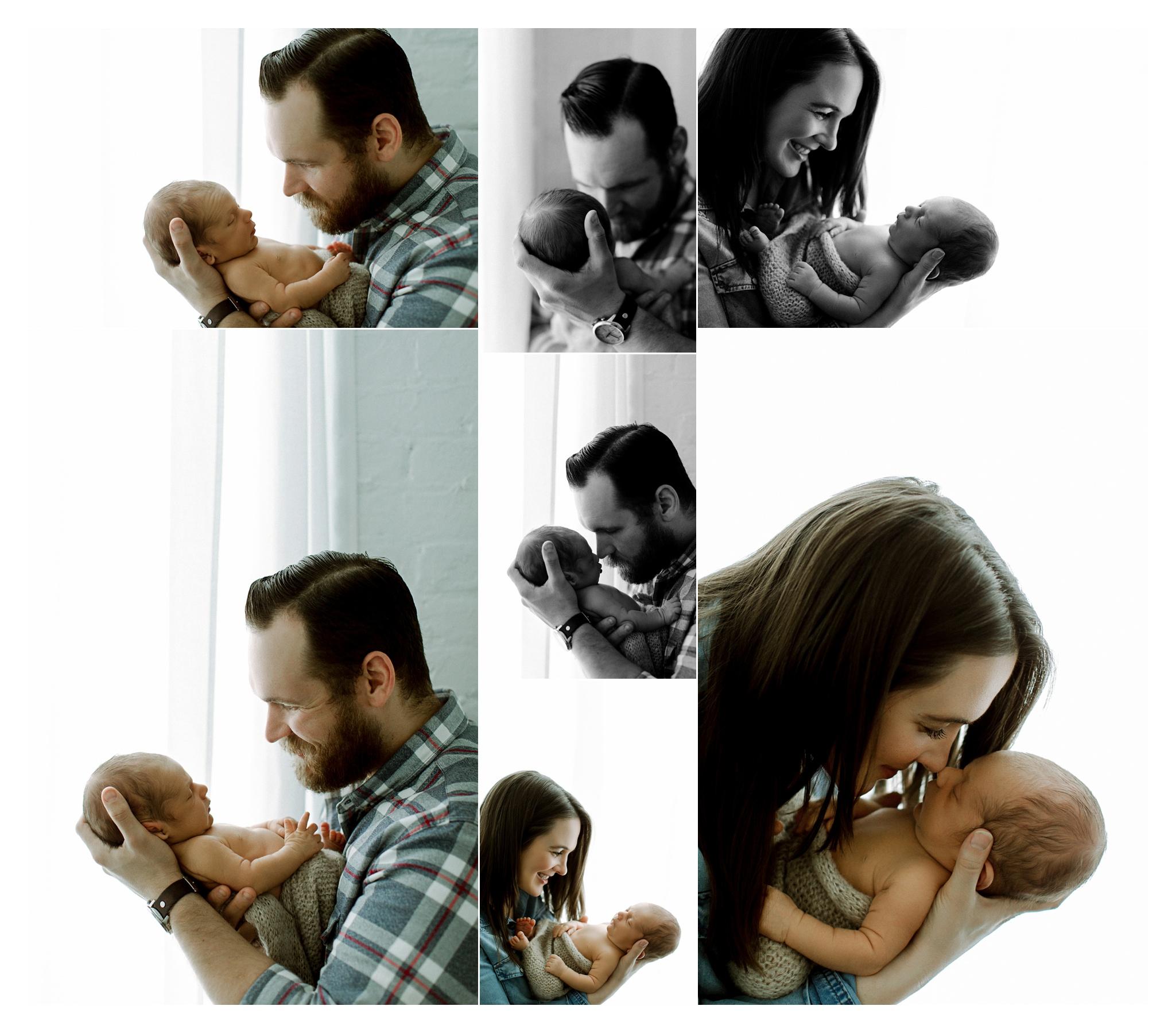 Newborn Photographer in Portland, Oregon_3014.jpg
