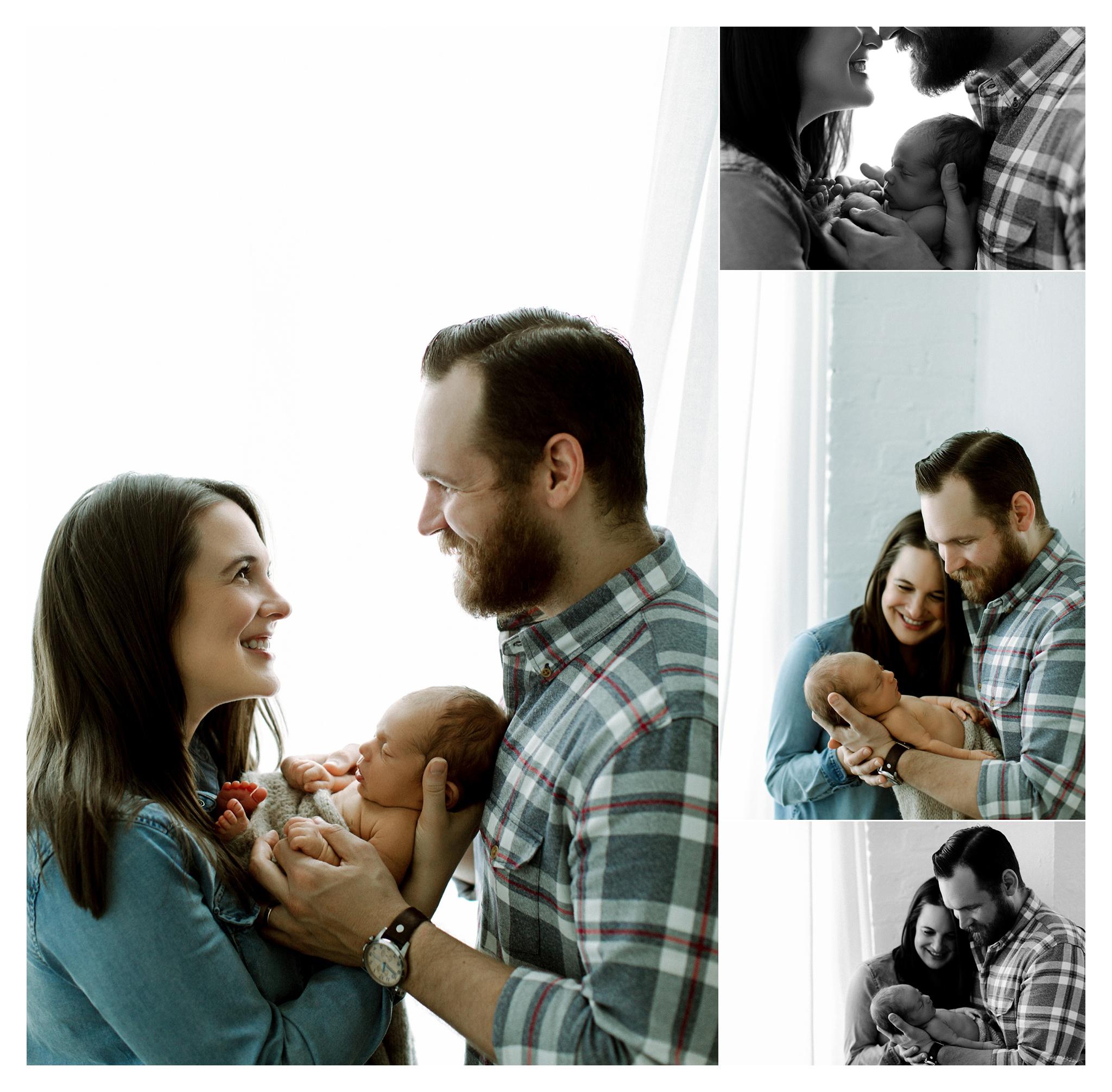 Newborn Photographer in Portland, Oregon_3015.jpg