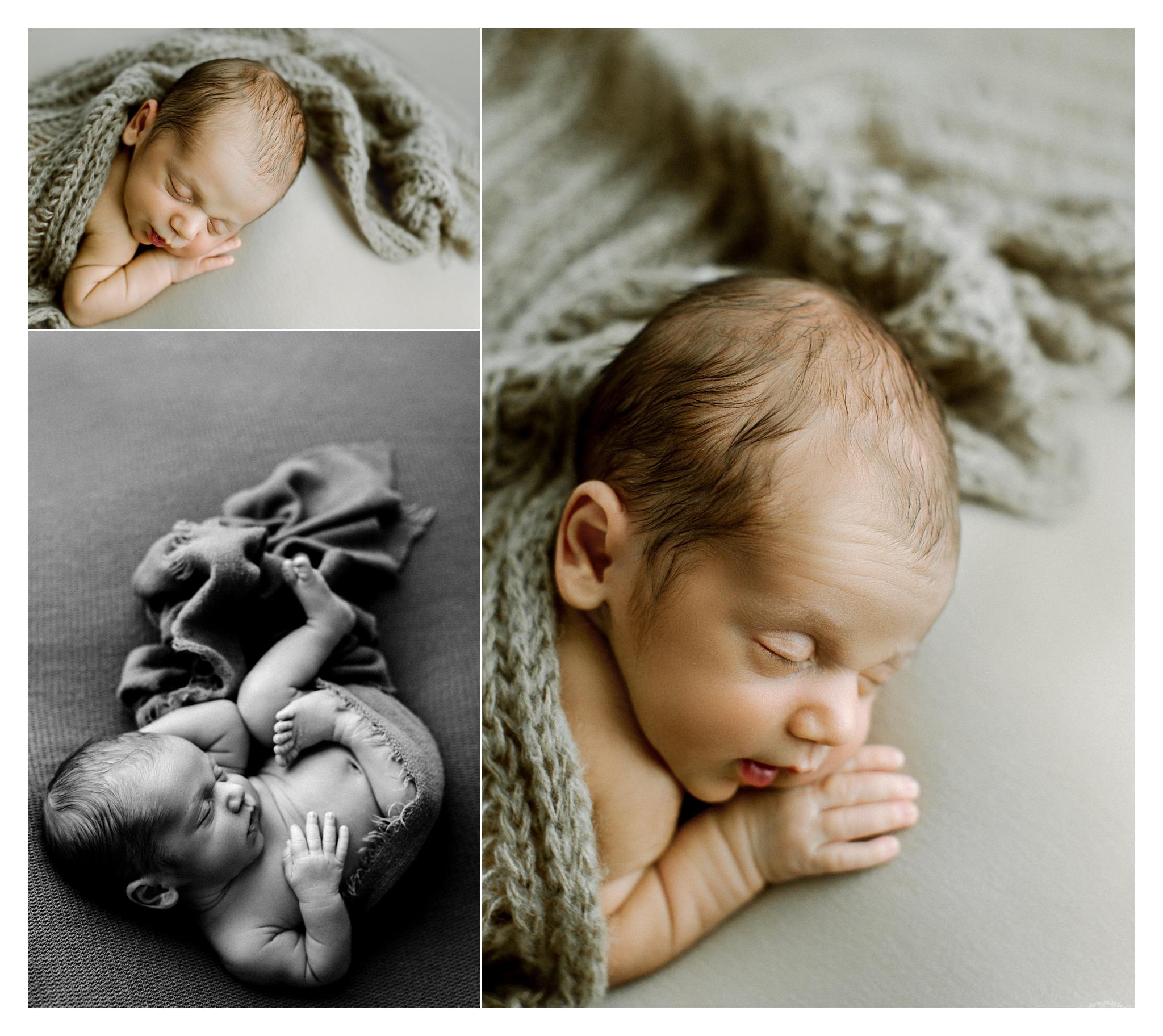 Newborn Photographer in Portland, Oregon_3019.jpg
