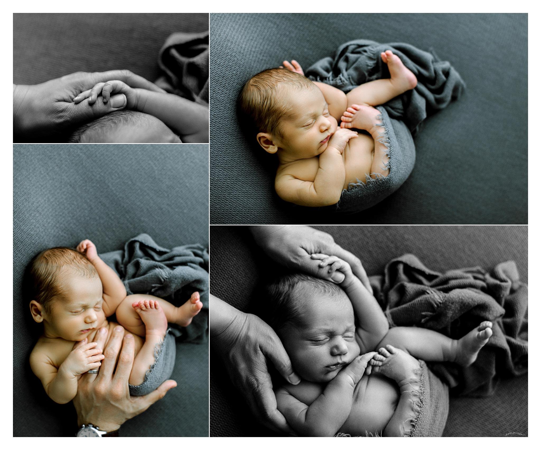 Newborn Photographer in Portland, Oregon_3020.jpg