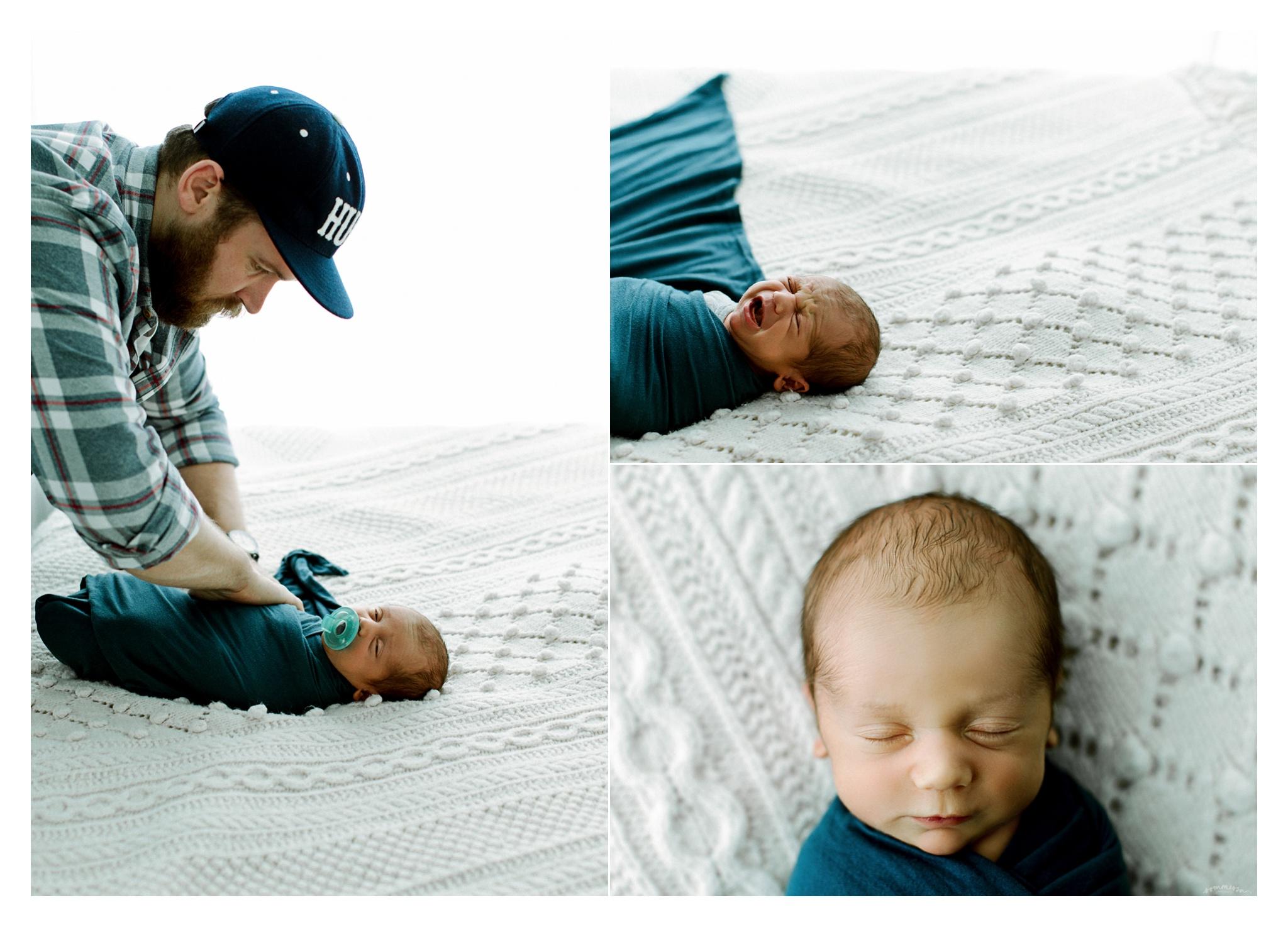 Newborn Photographer in Portland, Oregon_3022.jpg