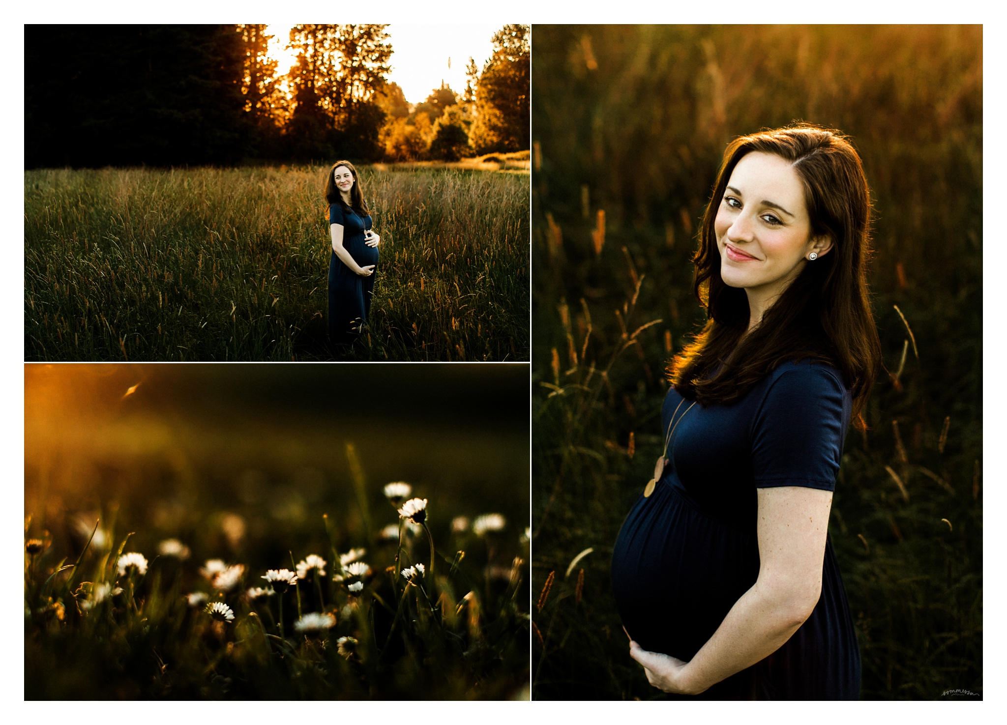 Maternity Photographer in Portland, Oregon_3027.jpg