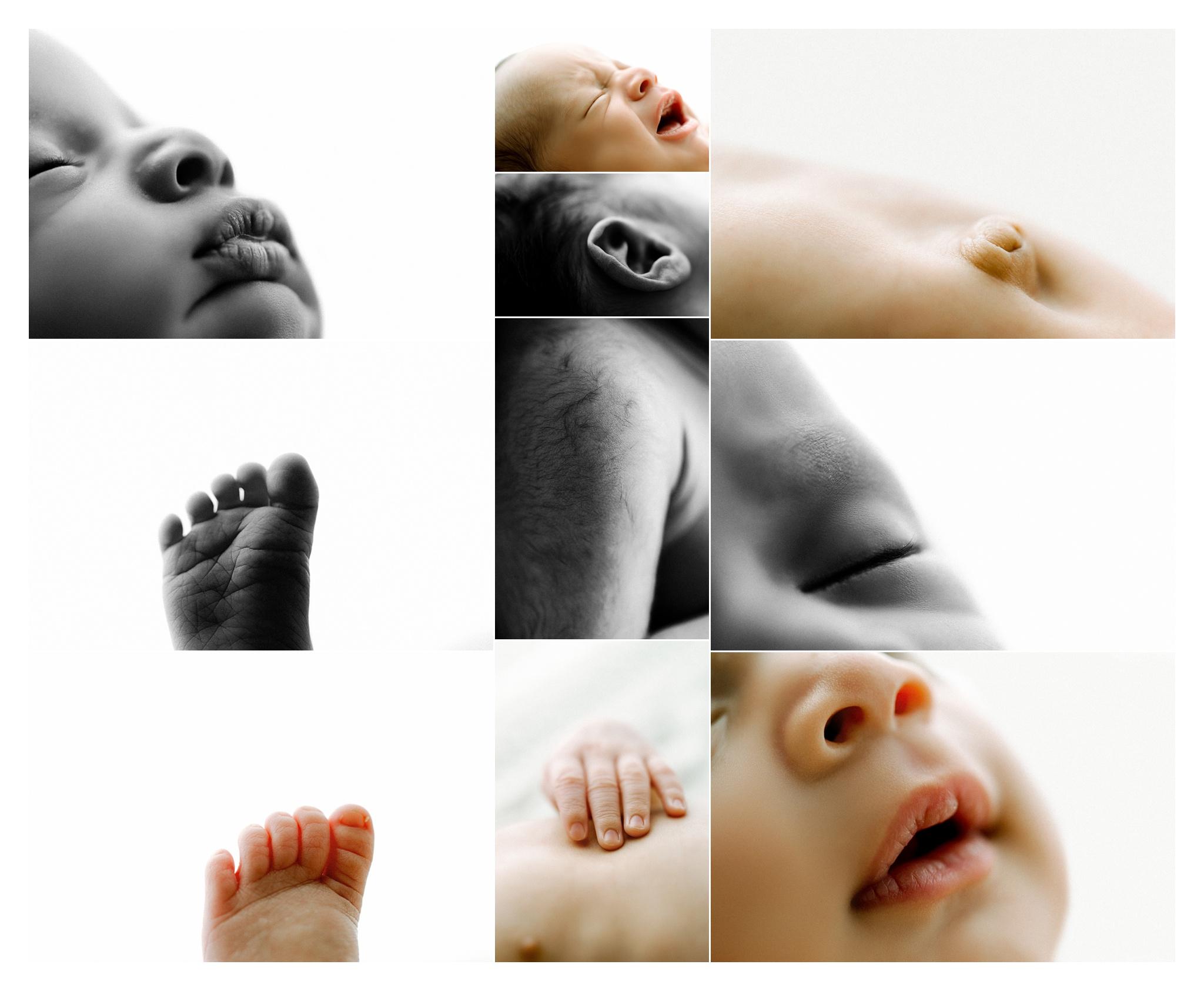Newborn Photographer in Portland, Oregon_3033.jpg