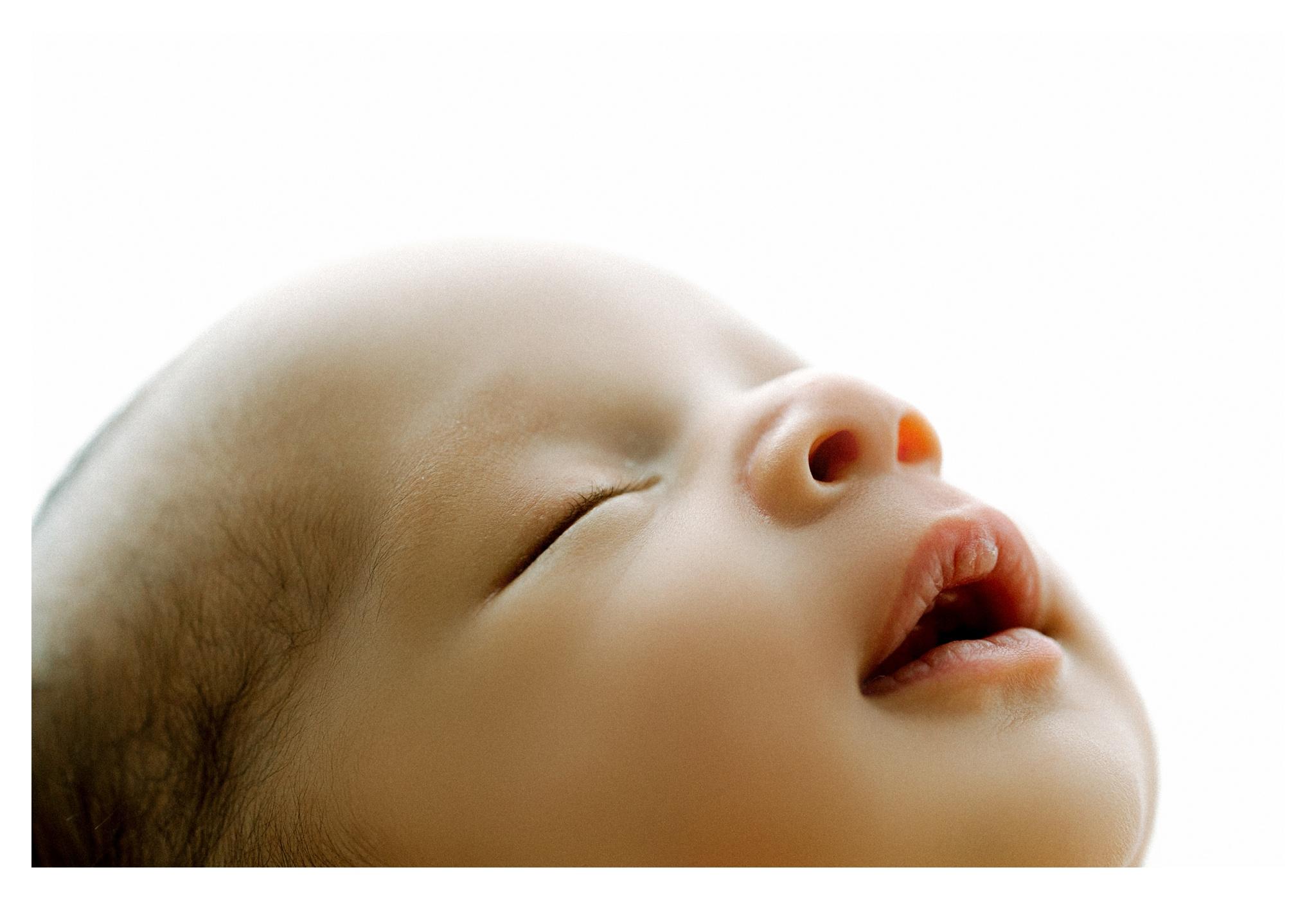 Newborn Photographer in Portland, Oregon_3034.jpg