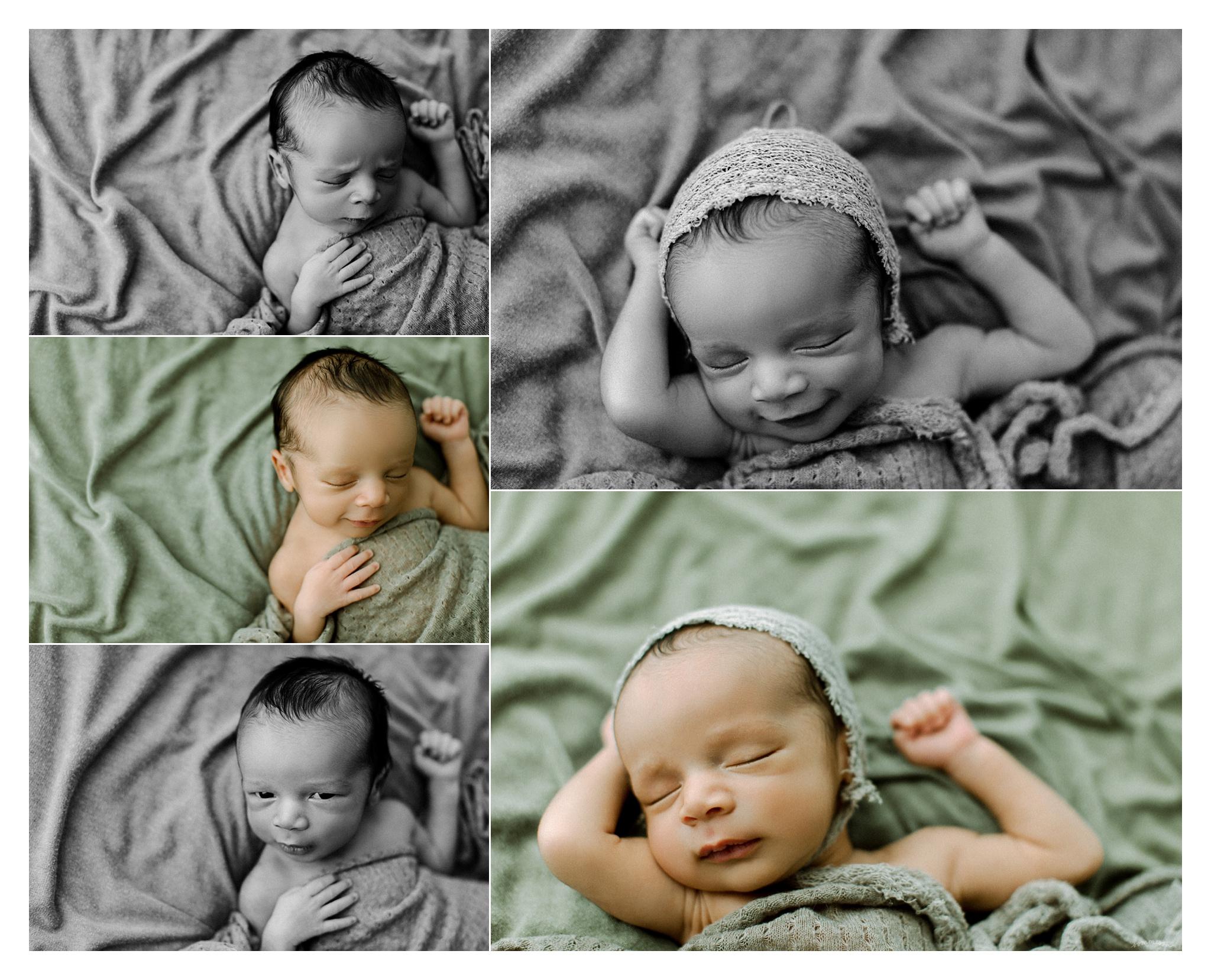 Newborn Photographer in Portland, Oregon_3036.jpg