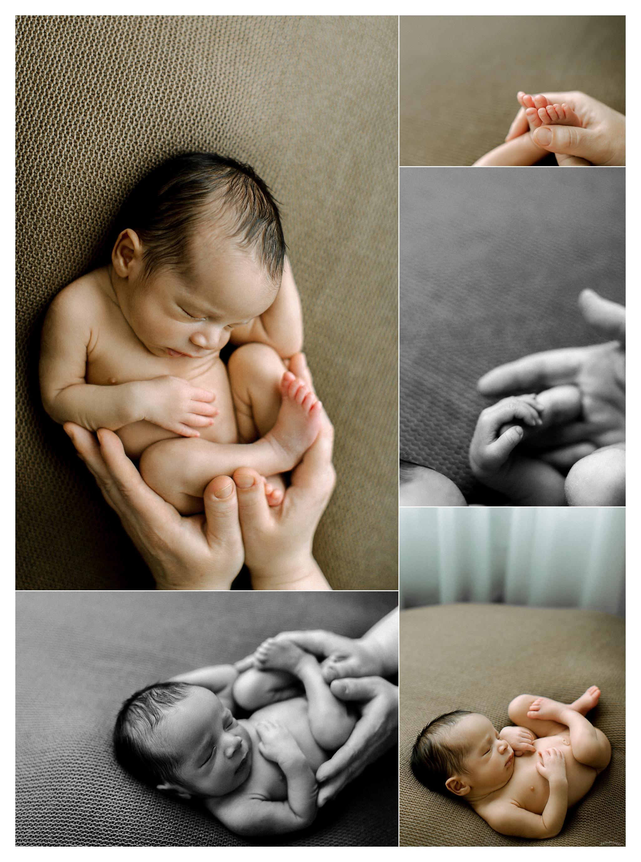 Newborn Photographer in Portland, Oregon_3040.jpg