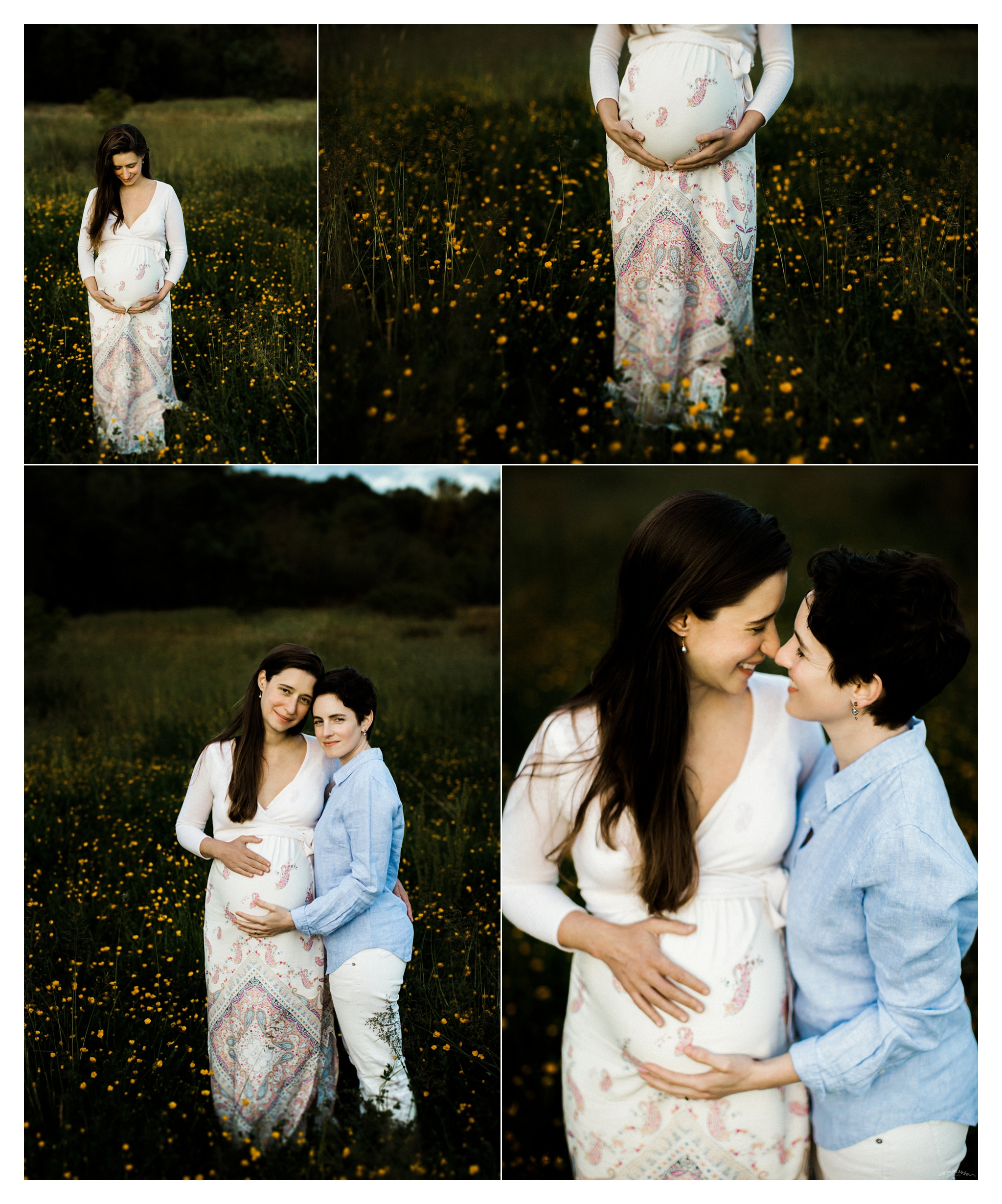 Maternity Photography in Portland, Oregon_3056.jpg
