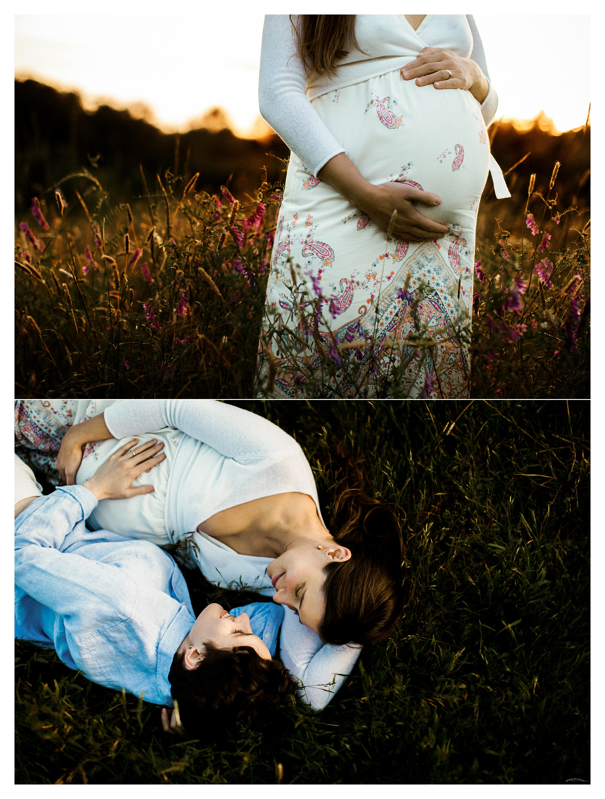 Maternity Photography in Portland, Oregon_3058.jpg