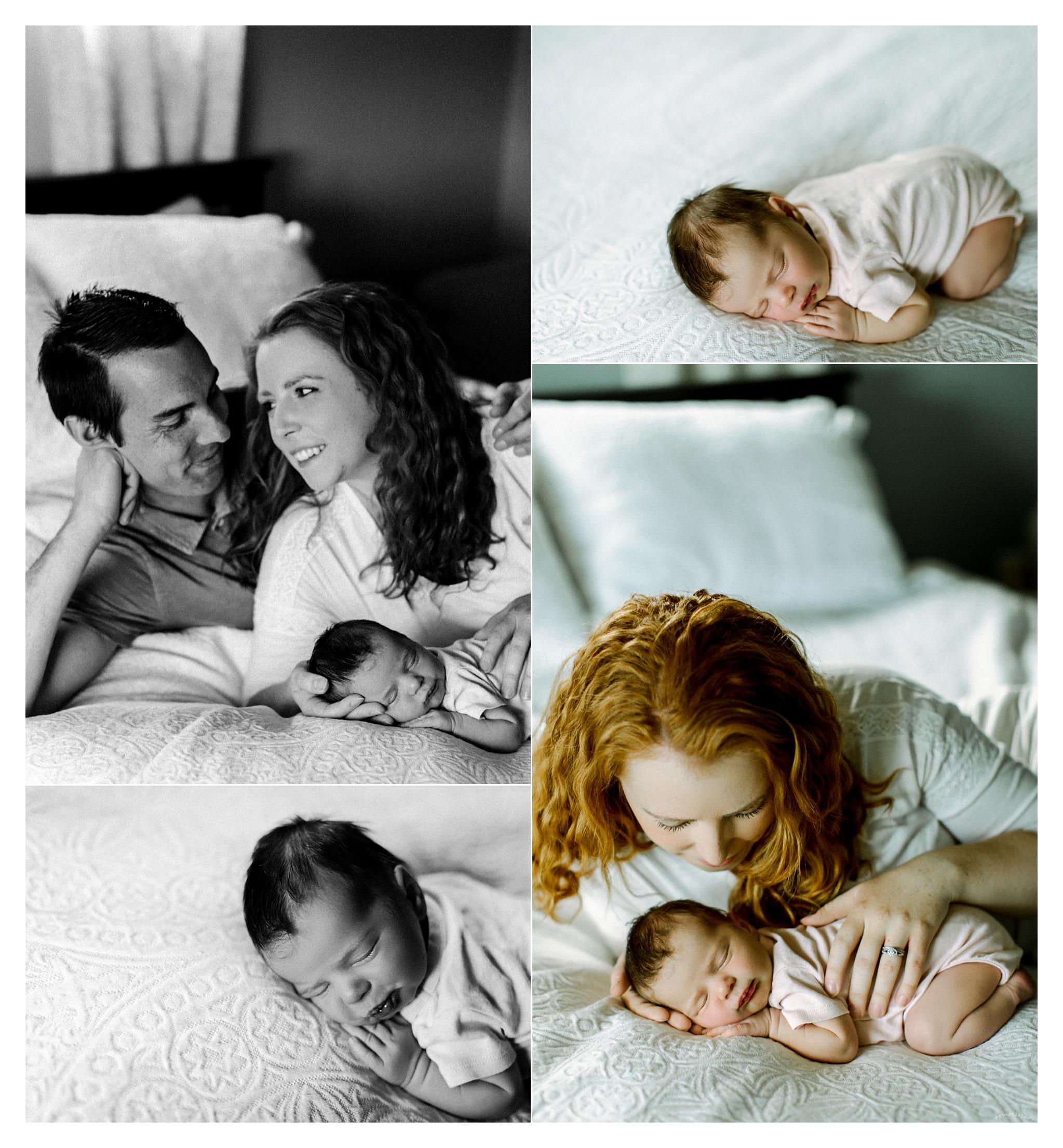 Newborn Photography in Portland, Oregon_3062.jpg