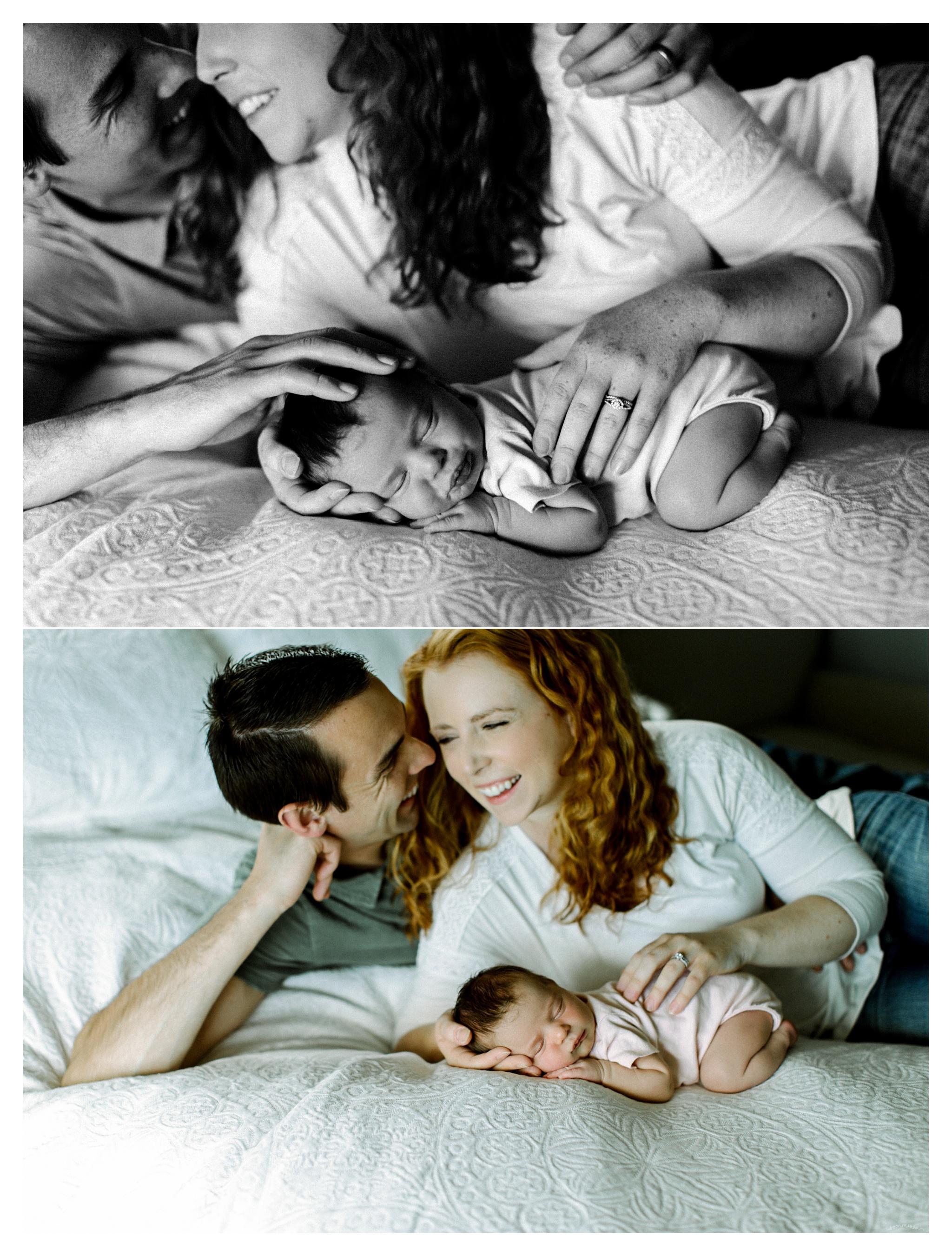 Newborn Photography in Portland, Oregon_3063.jpg