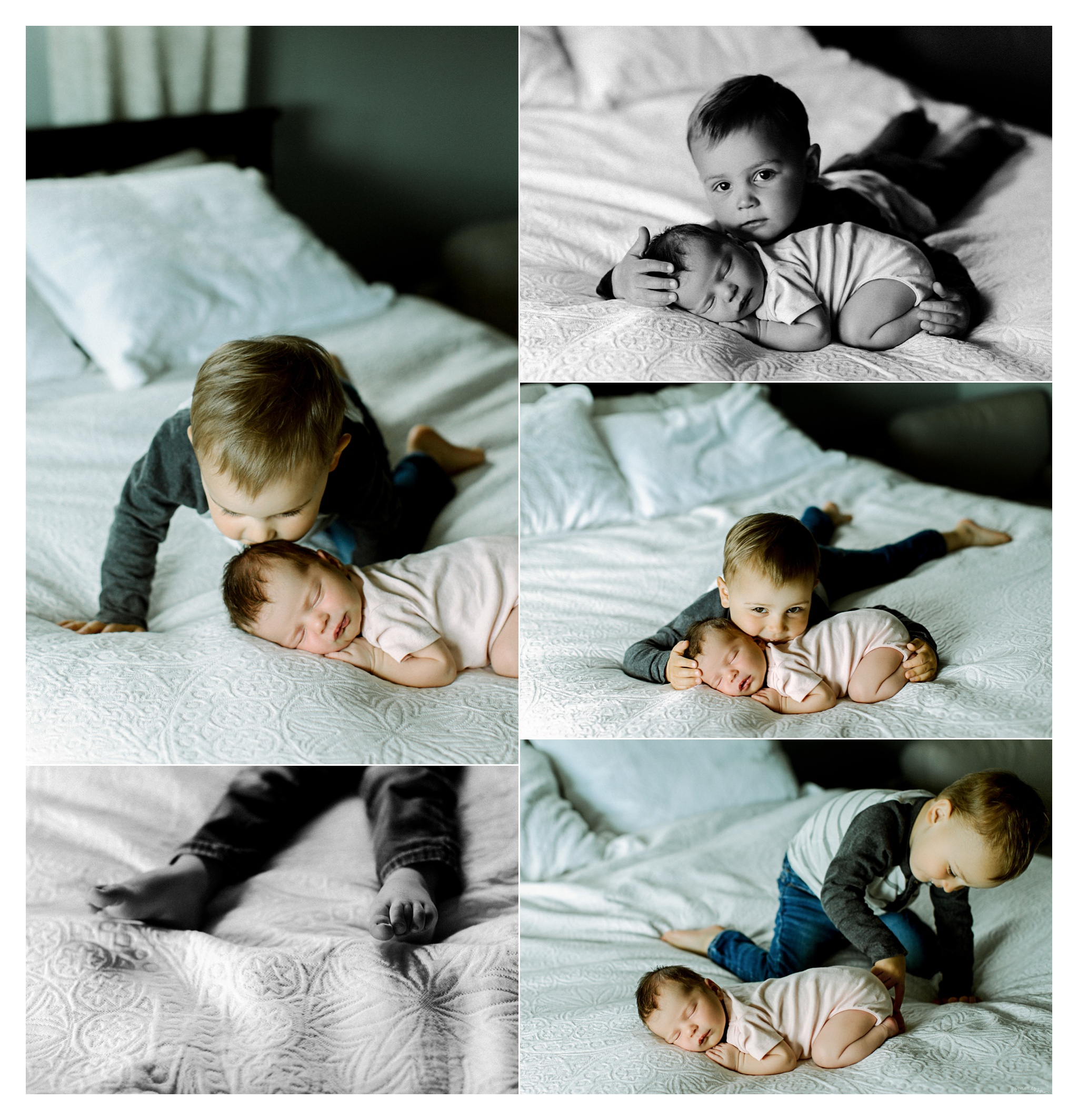 Newborn Photography in Portland, Oregon_3064.jpg