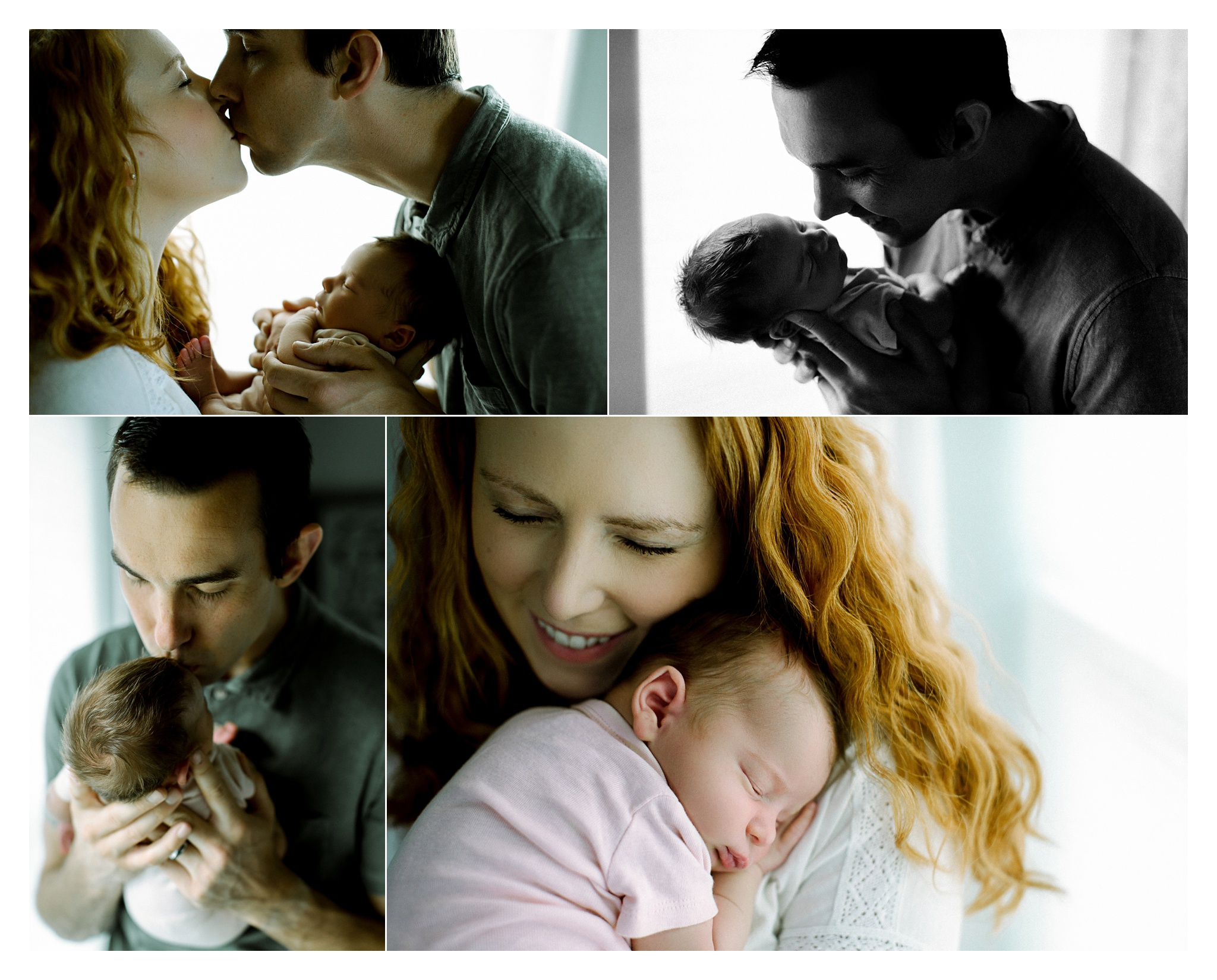 Newborn Photography in Portland, Oregon_3066.jpg