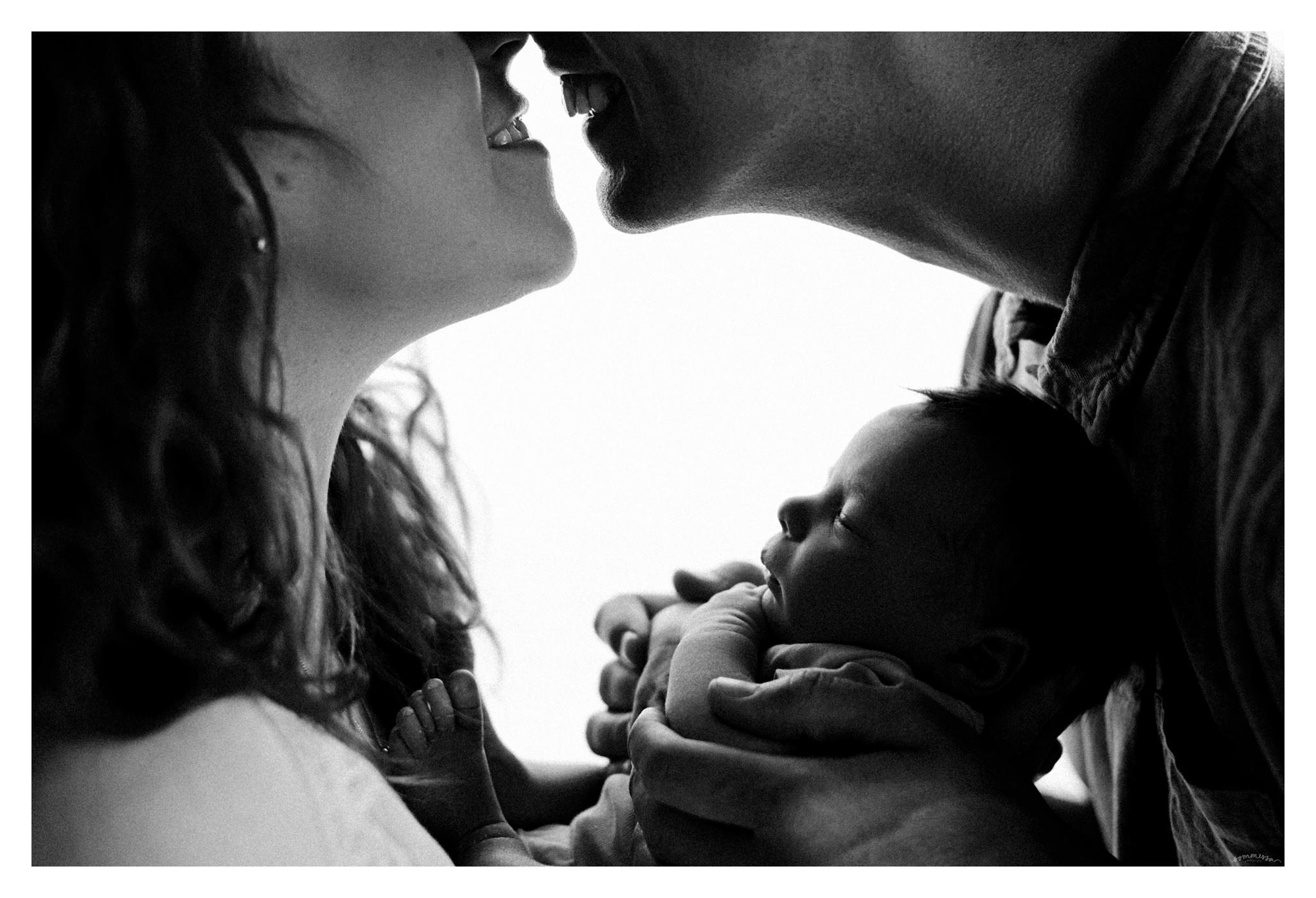 Newborn Photography in Portland, Oregon_3067.jpg