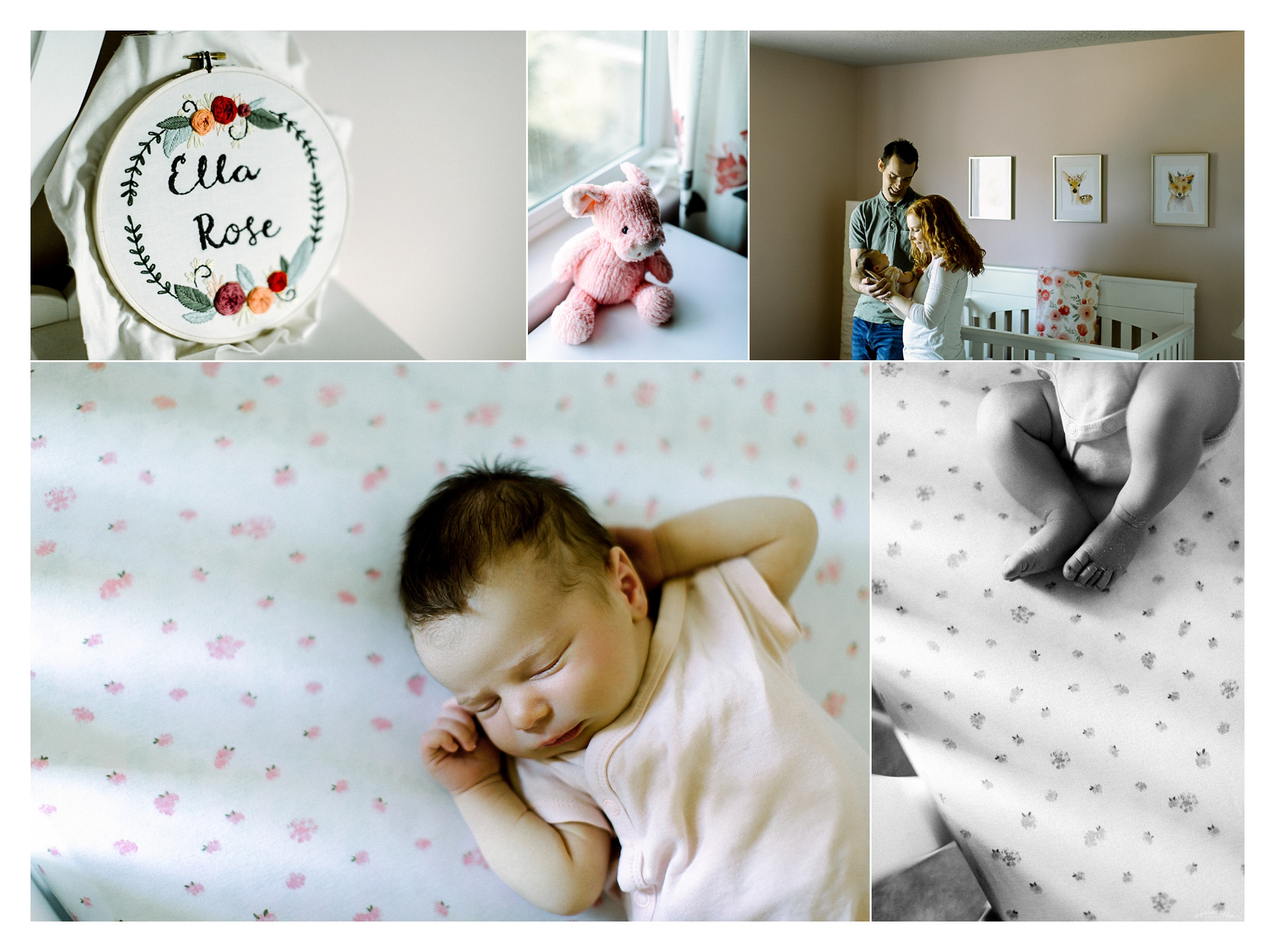 Newborn Photography in Portland, Oregon_3069.jpg
