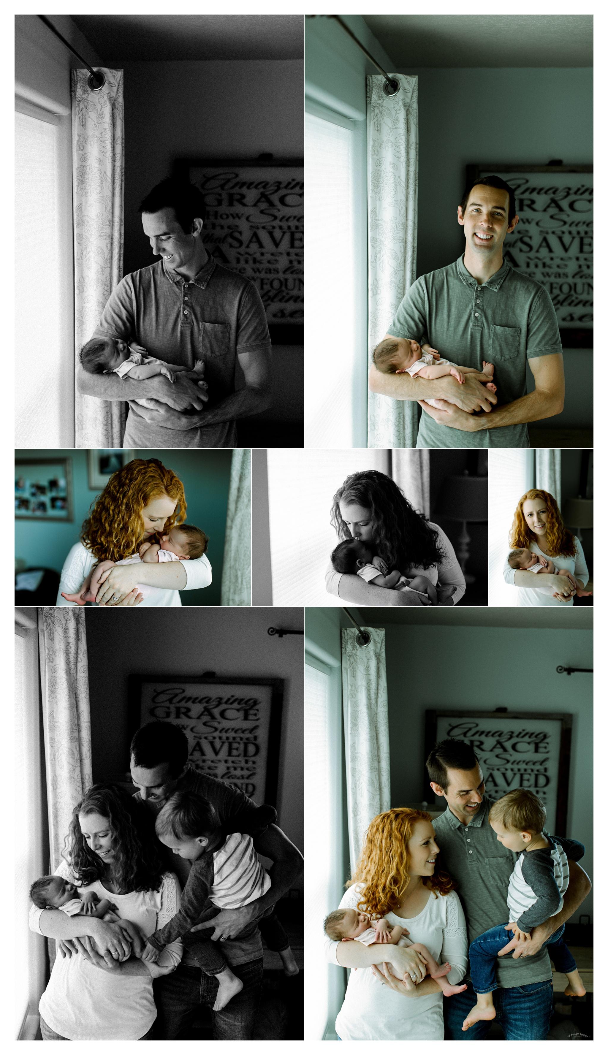 Newborn Photography in Portland, Oregon_3068.jpg