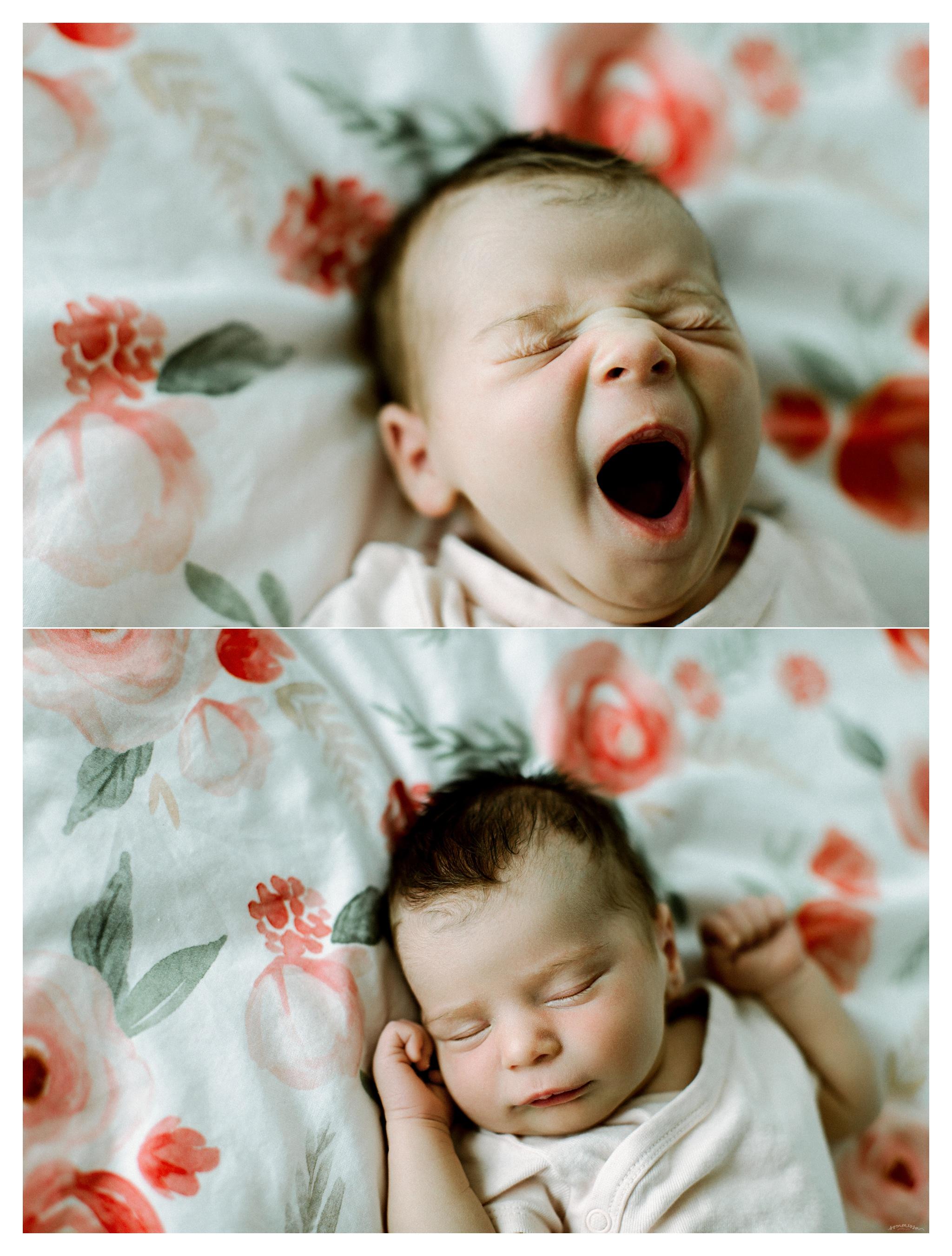 Newborn Photography in Portland, Oregon_3071.jpg