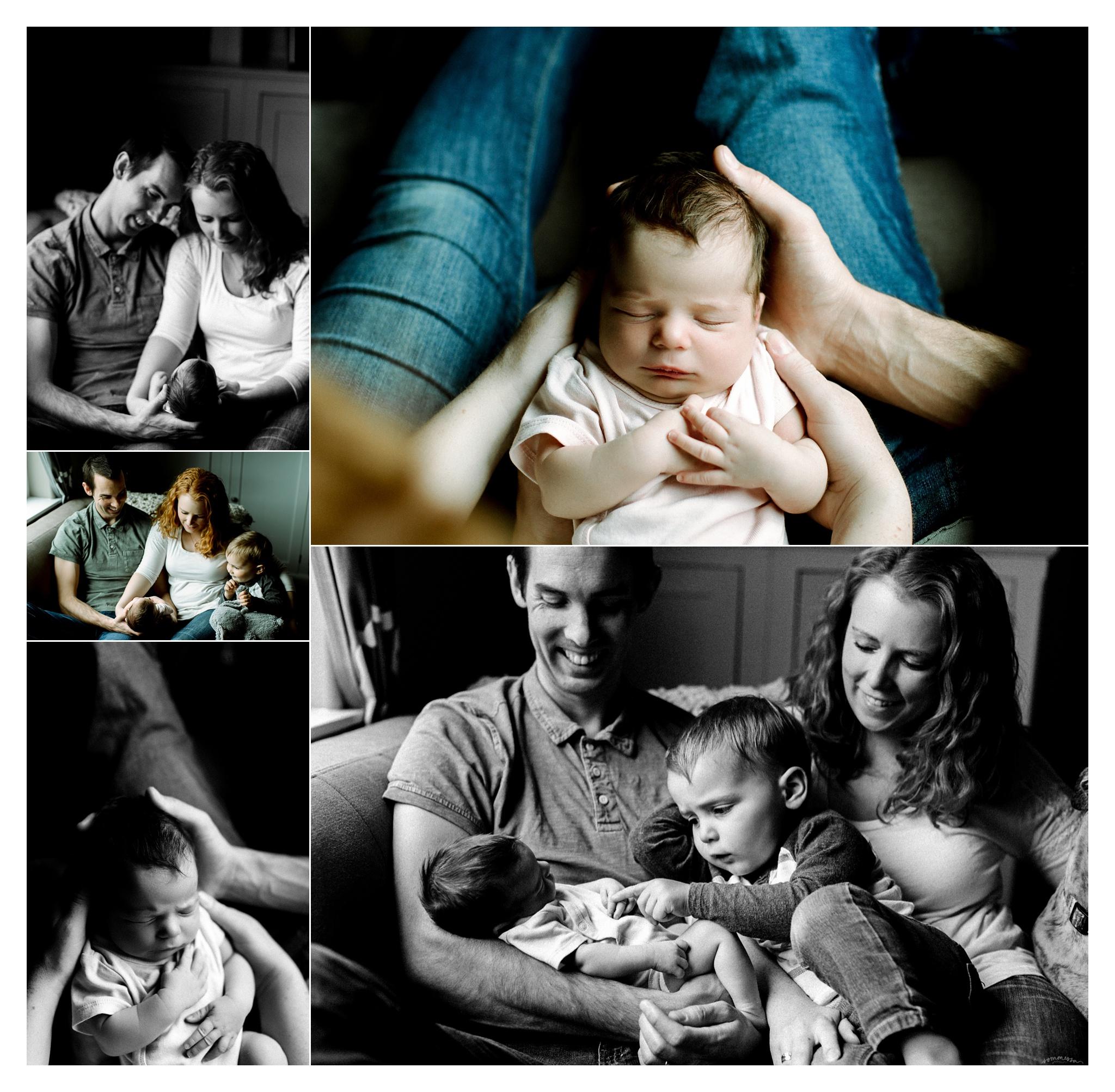 Newborn Photography in Portland, Oregon_3075.jpg