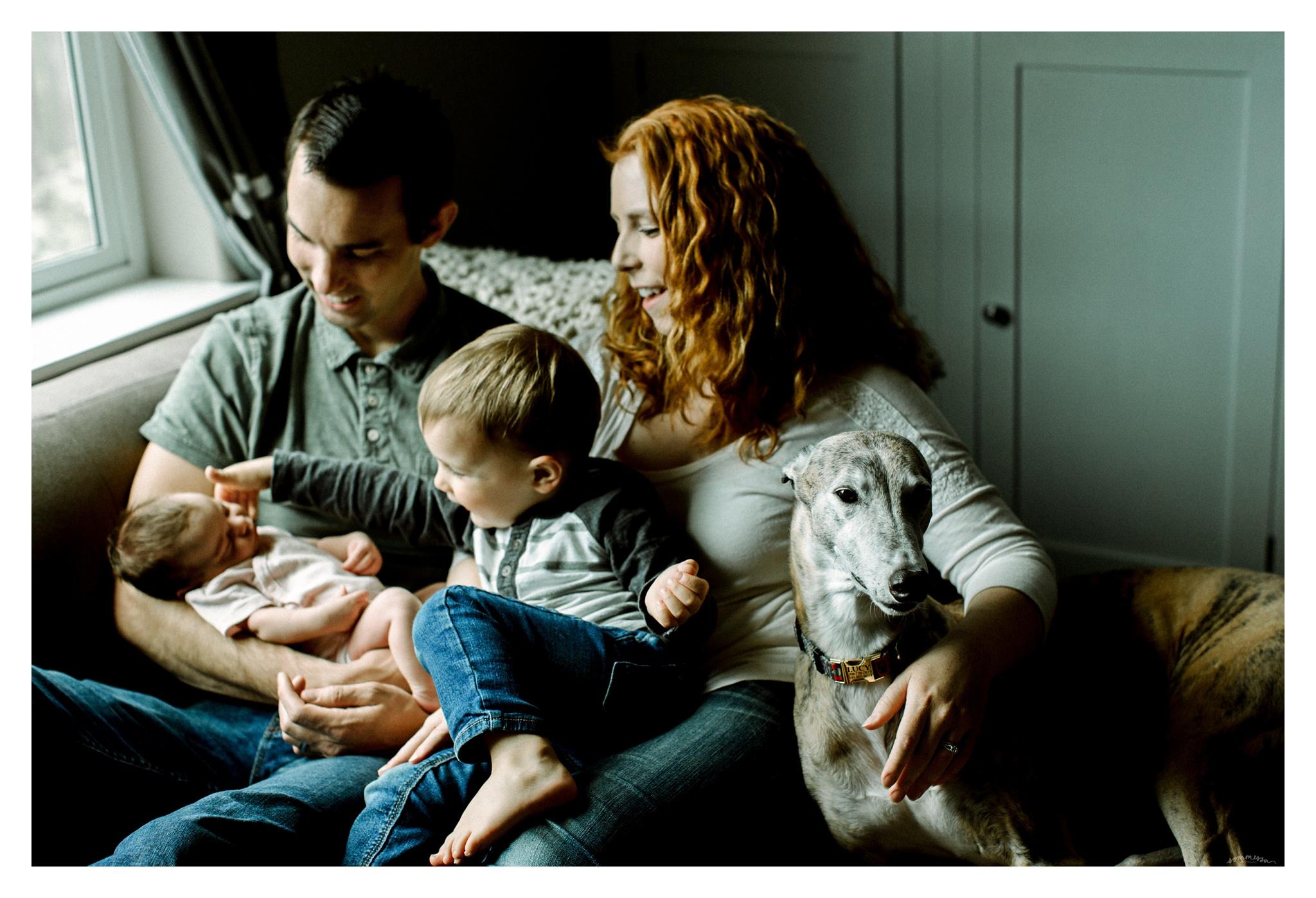 Newborn Photography in Portland, Oregon_3078.jpg