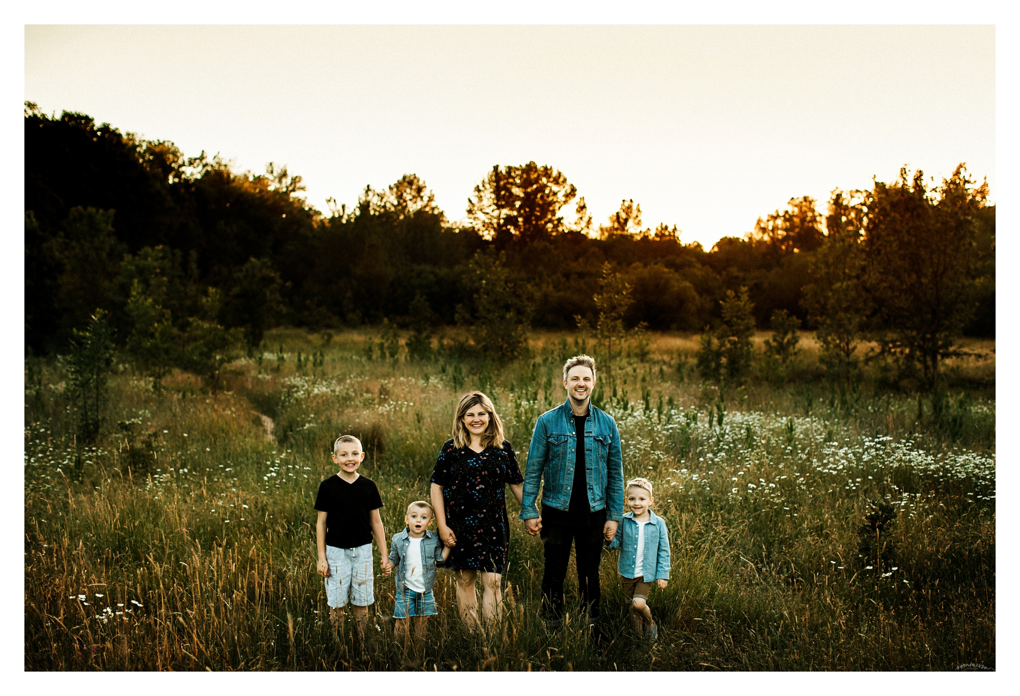 Family Photography in Portland, Oregon_3079.jpg