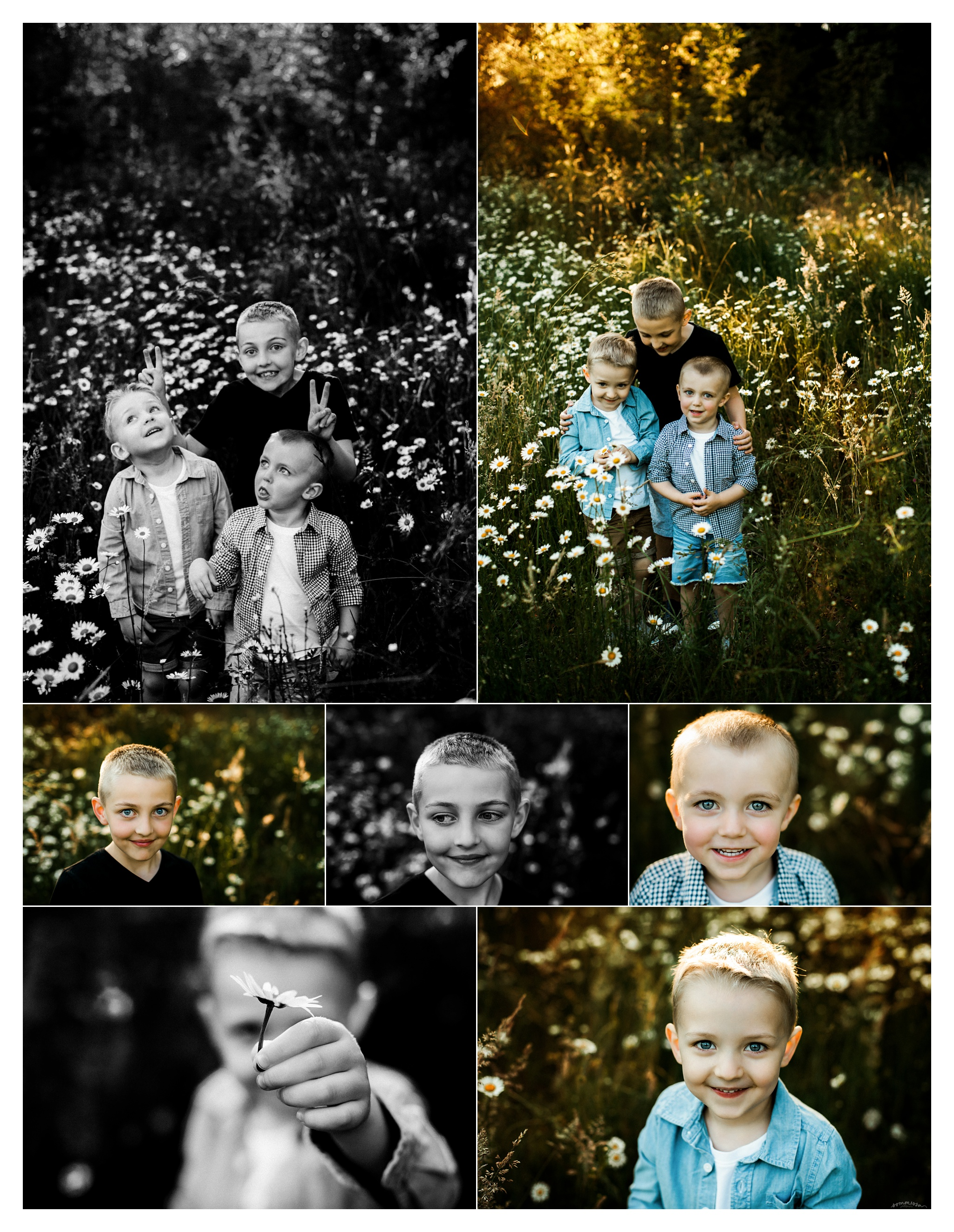 Family Photography in Portland, Oregon_3080.jpg