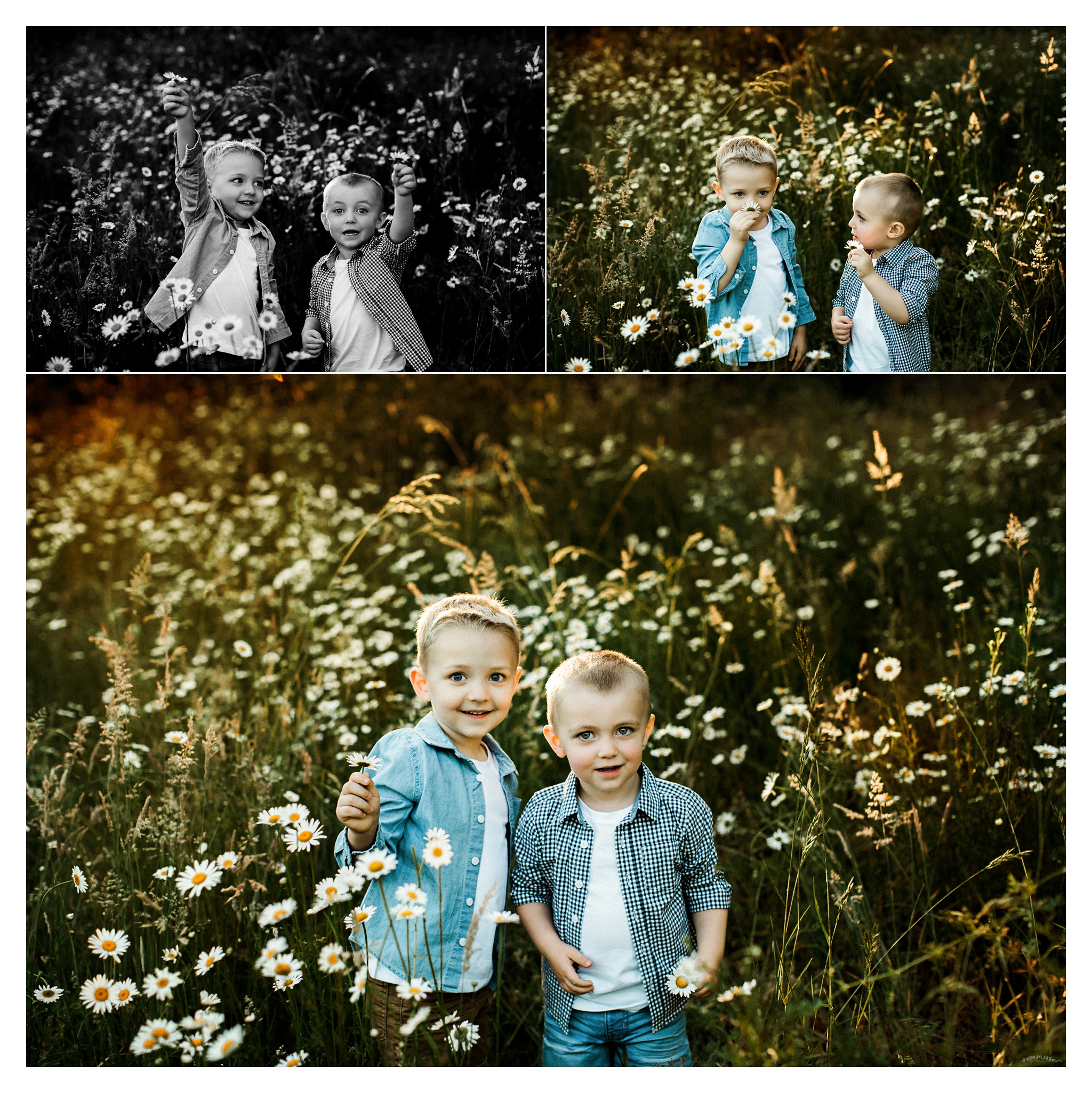 Family Photography in Portland, Oregon_3082.jpg