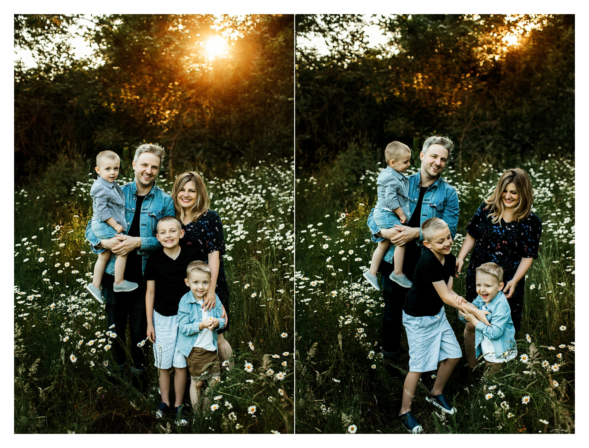 Family Photography in Portland, Oregon_3083.jpg