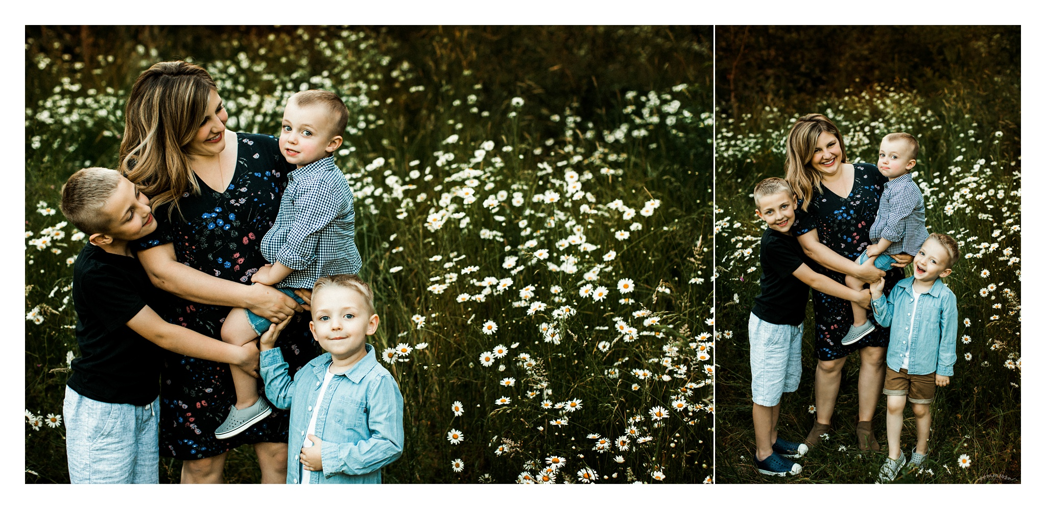 Family Photography in Portland, Oregon_3087.jpg