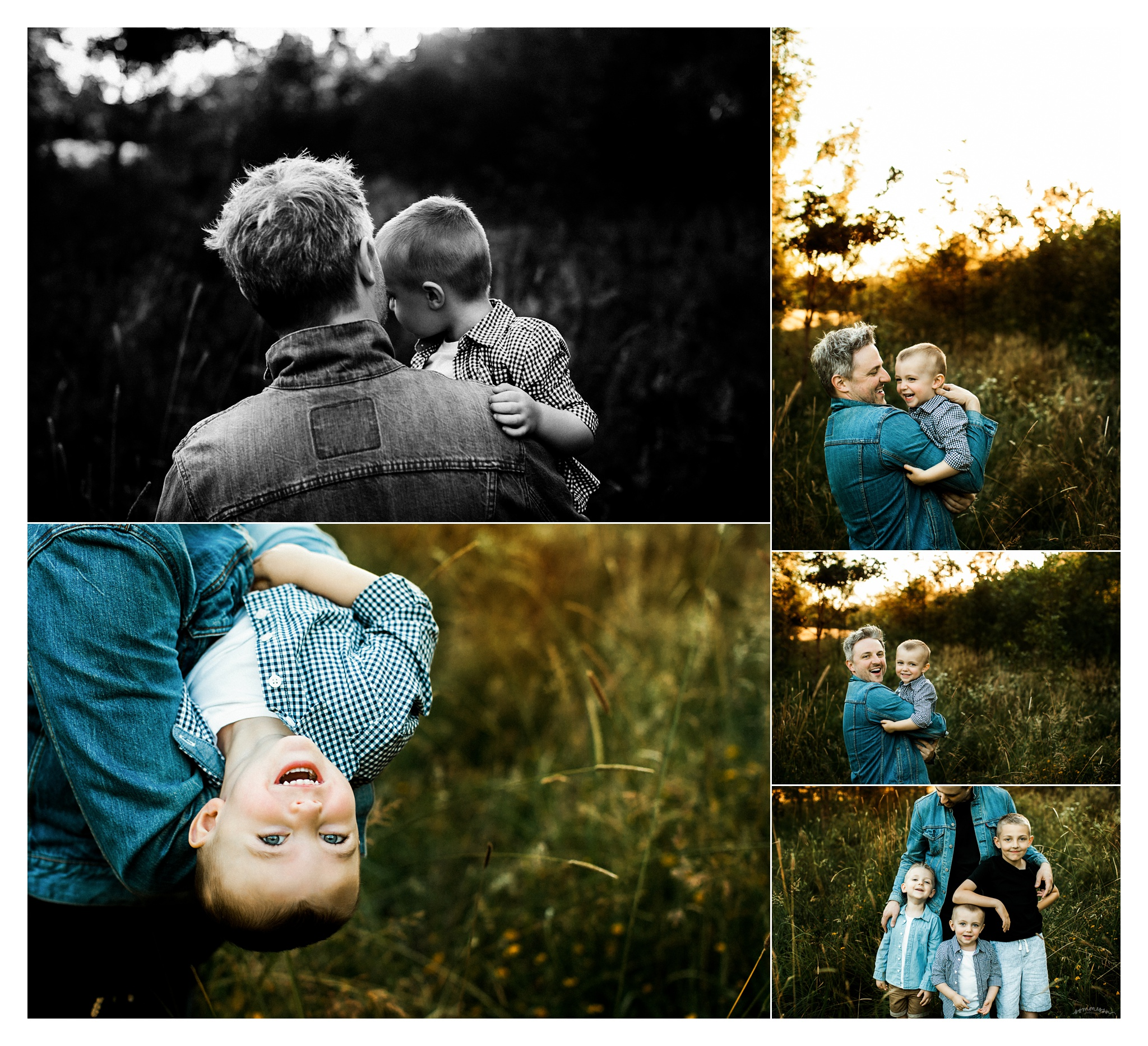 Family Photography in Portland, Oregon_3088.jpg