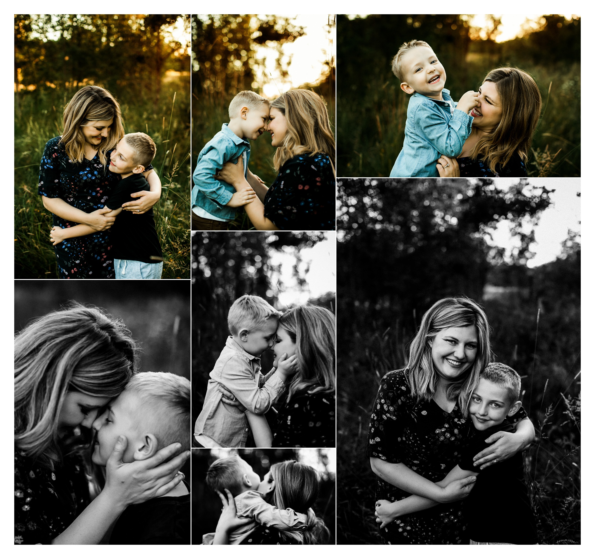 Family Photography in Portland, Oregon_3089.jpg