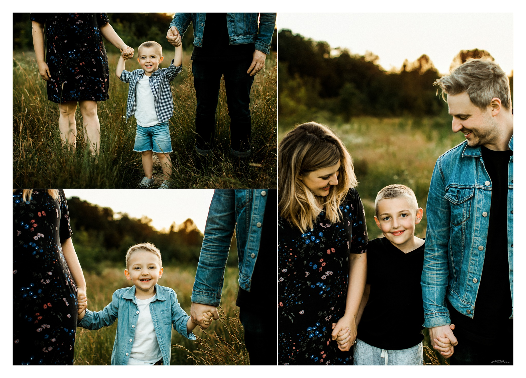 Family Photography in Portland, Oregon_3092.jpg