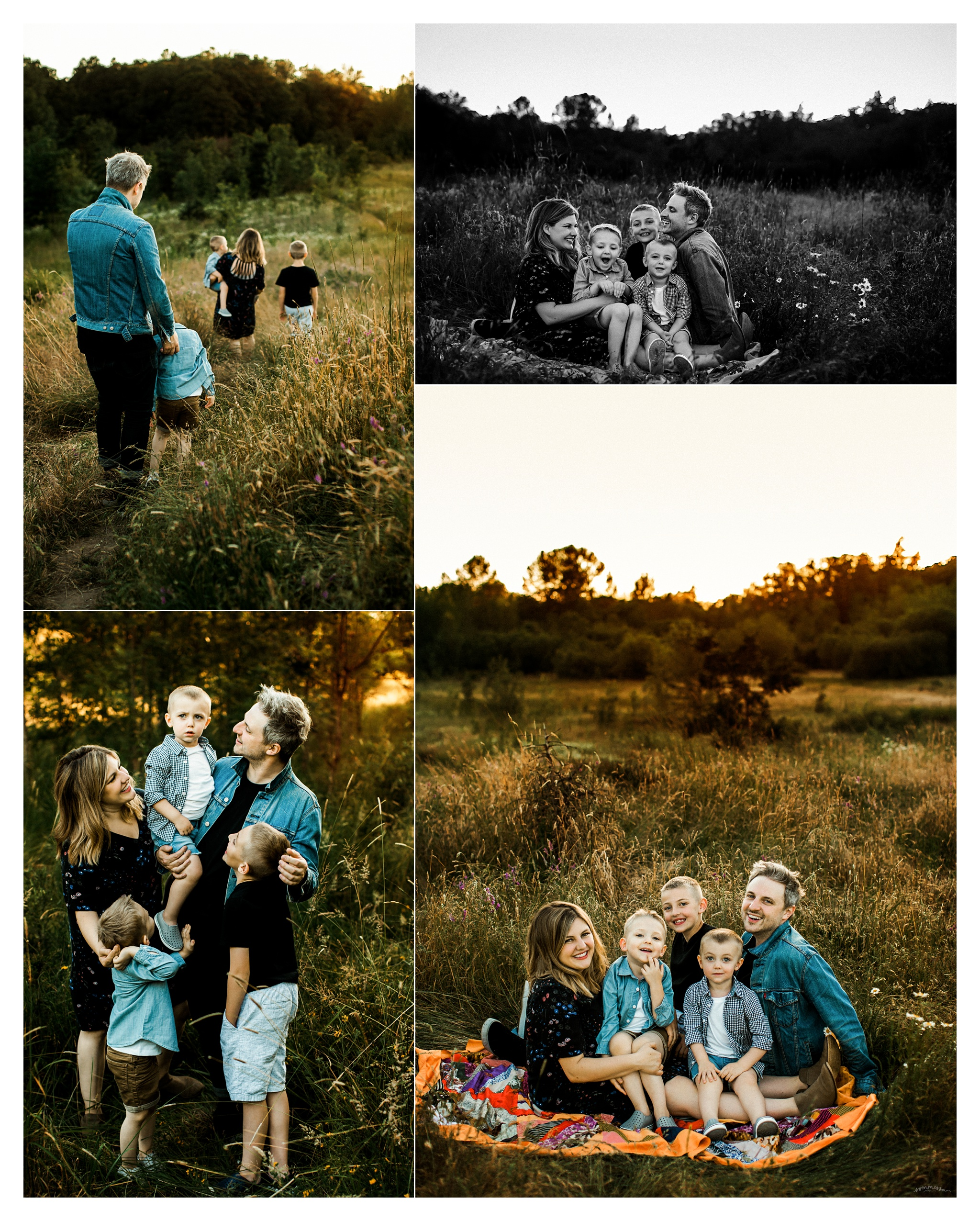 Family Photography in Portland, Oregon_3091.jpg