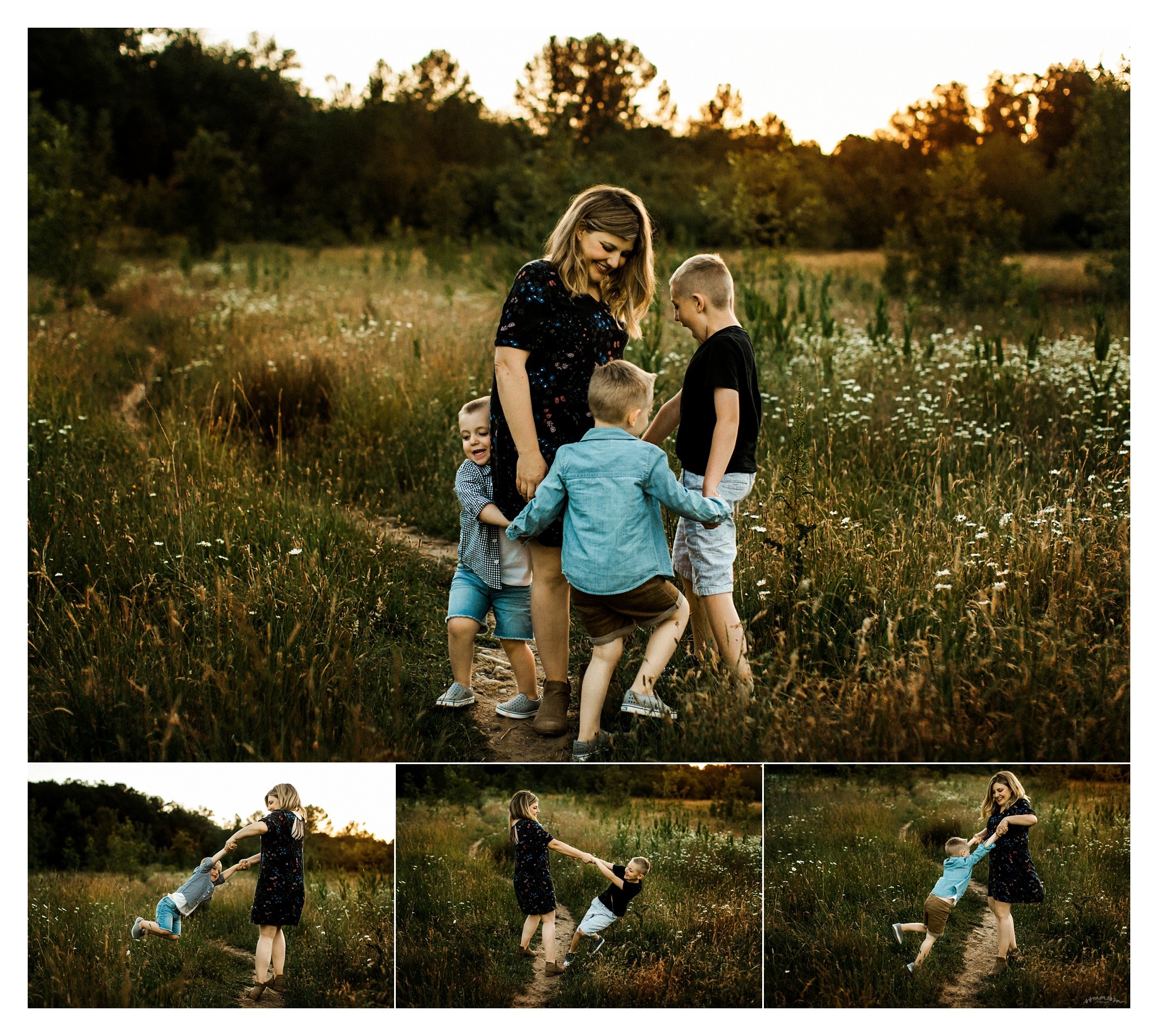 Family Photography in Portland, Oregon_3093.jpg