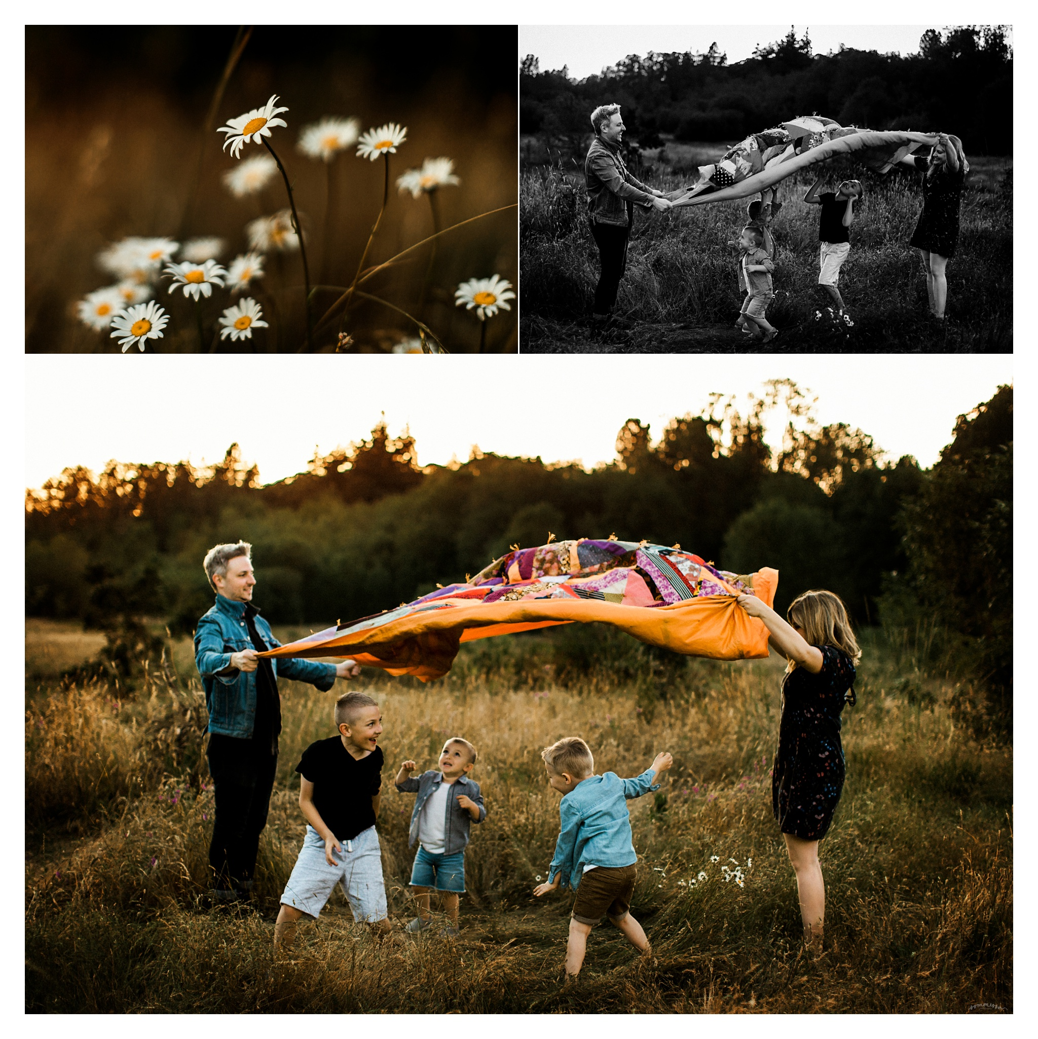 Family Photography in Portland, Oregon_3096.jpg