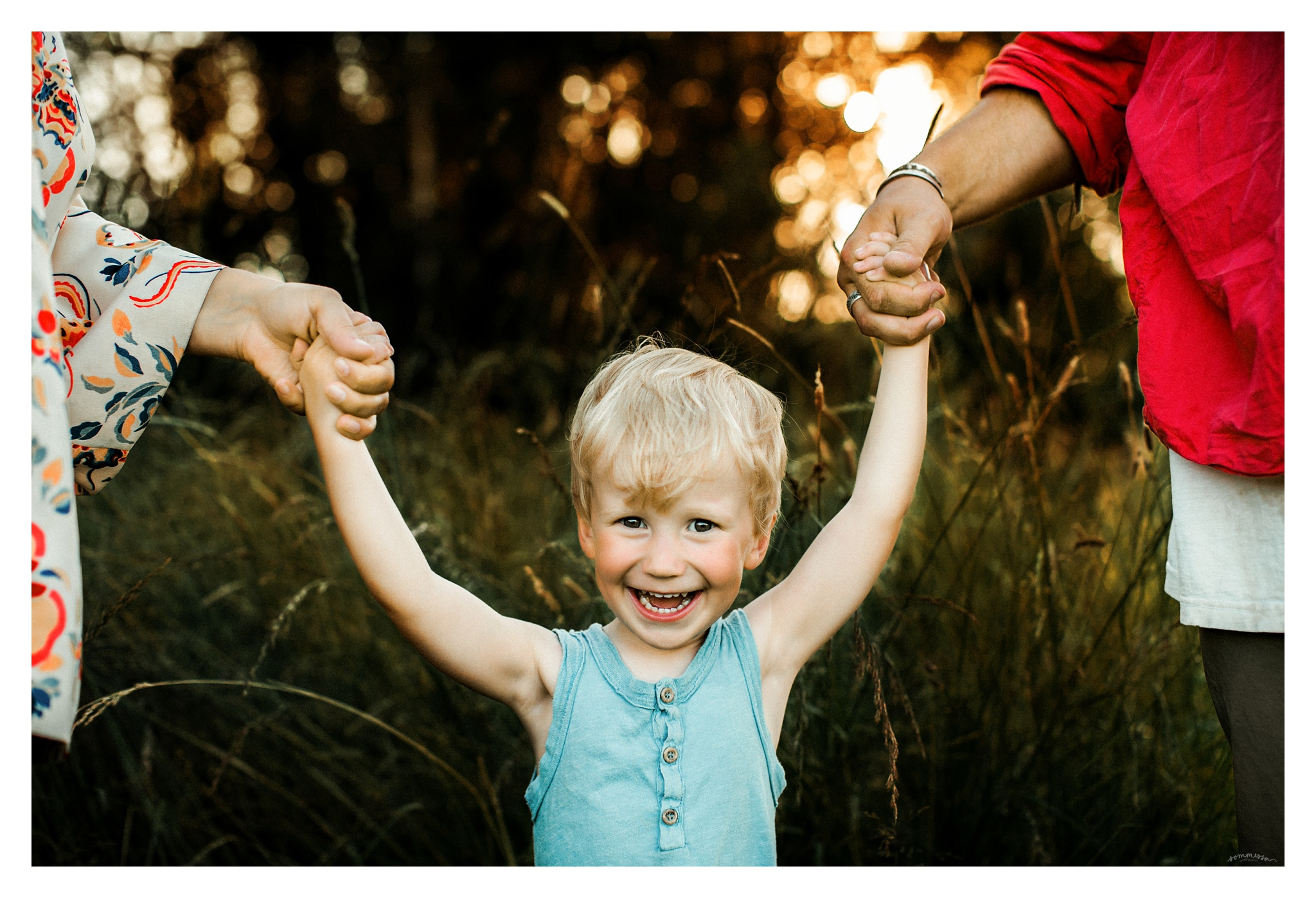Family Photographer in Portland, Oregon_3097.jpg