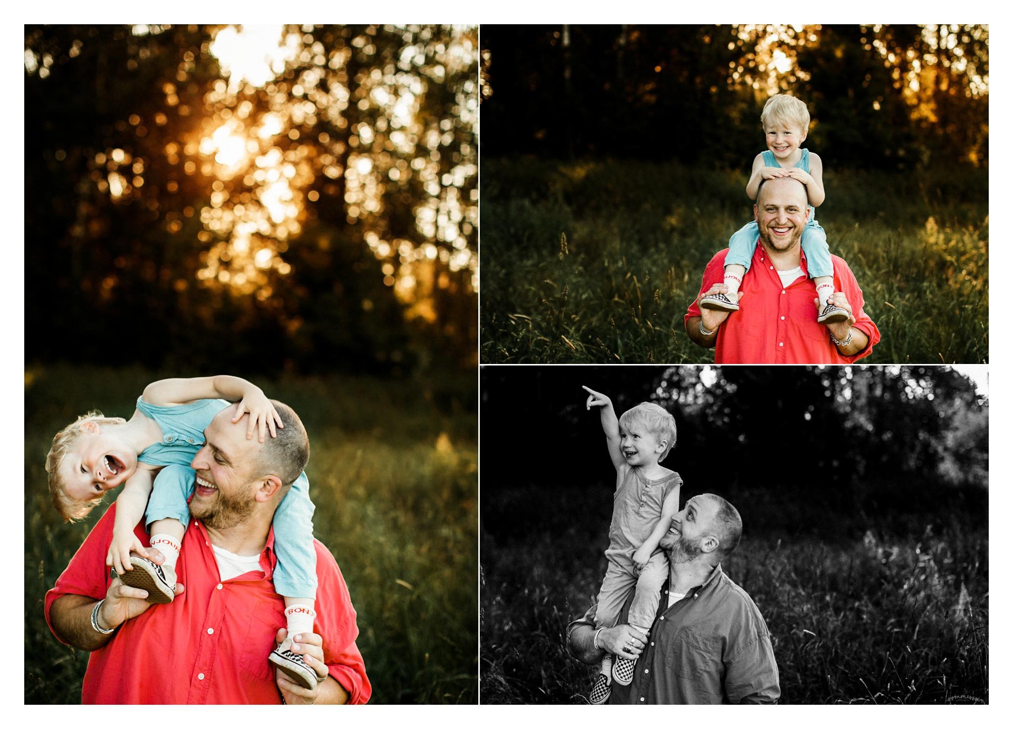 Family Photographer in Portland, Oregon_3101.jpg
