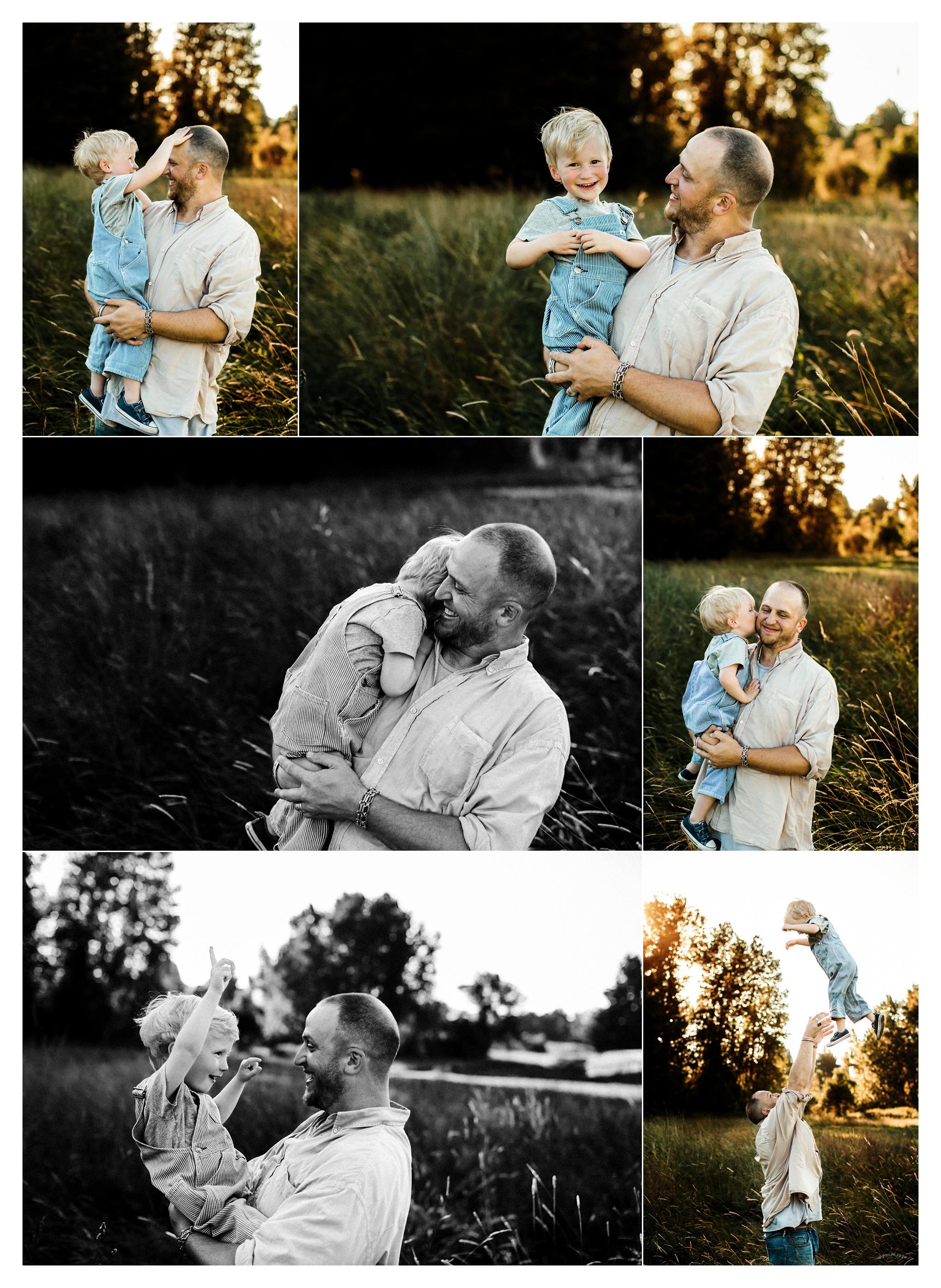 Family Photographer in Portland, Oregon_3100.jpg