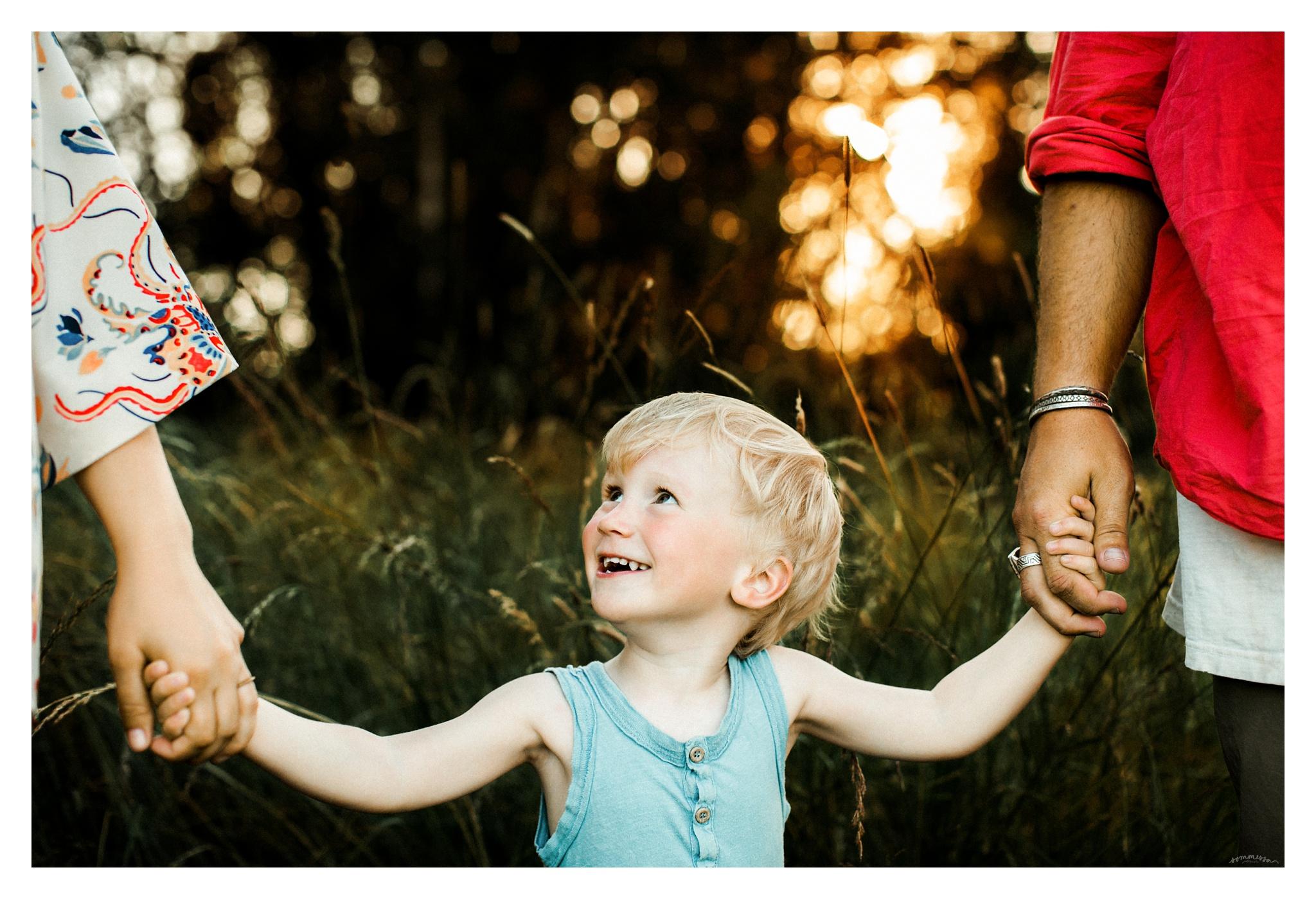 Family Photographer in Portland, Oregon_3102.jpg