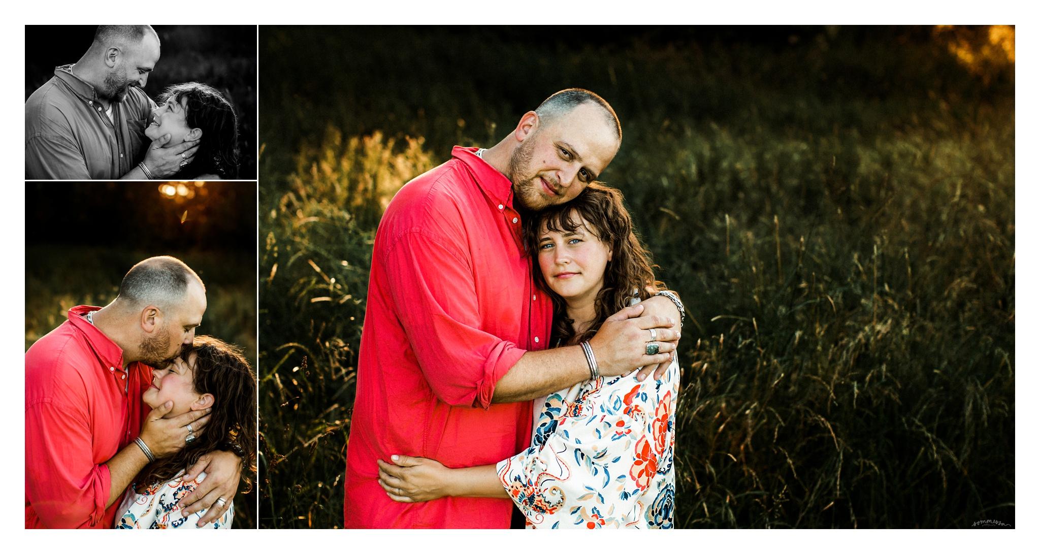 Family Photographer in Portland, Oregon_3104.jpg