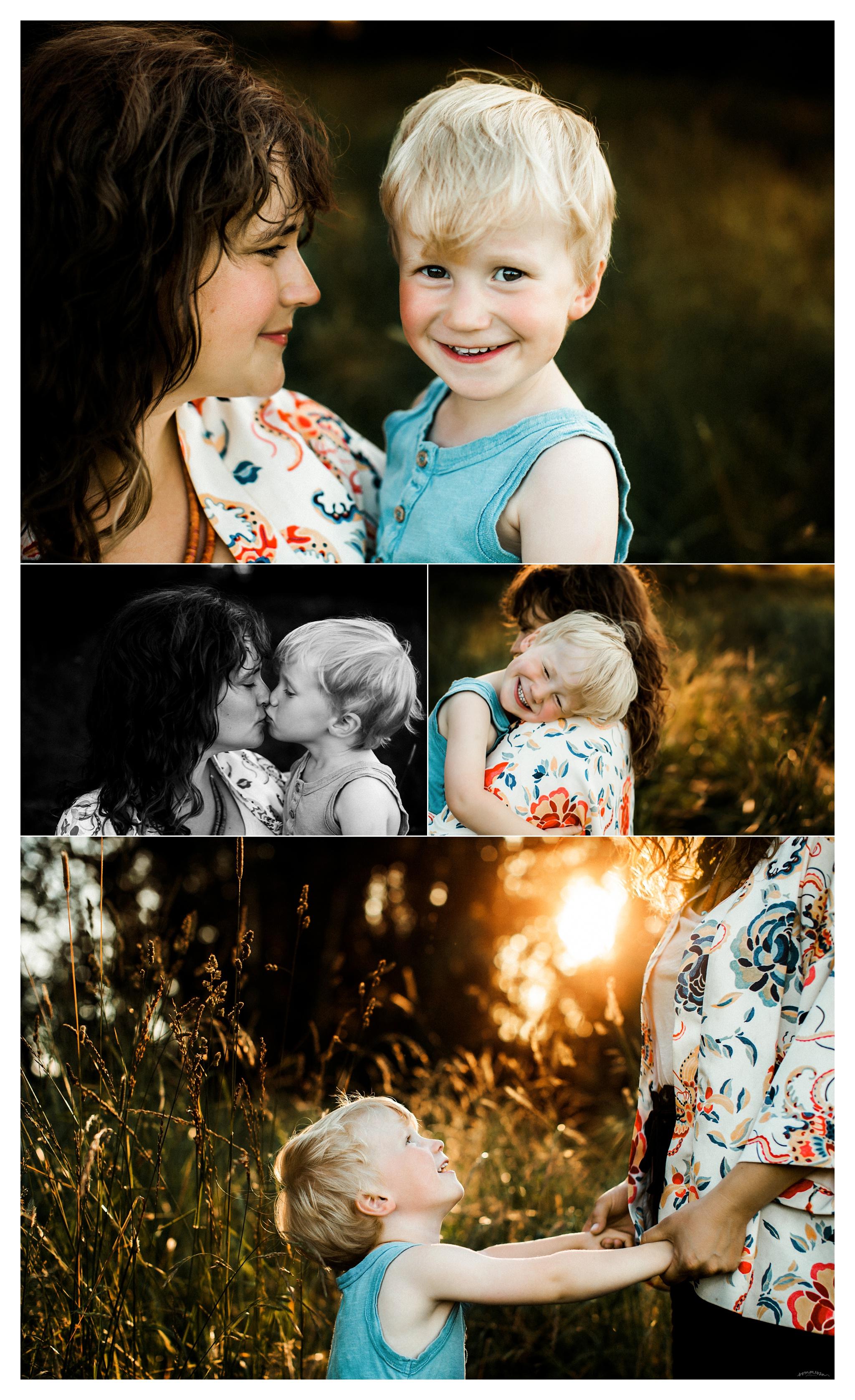 Family Photographer in Portland, Oregon_3103.jpg