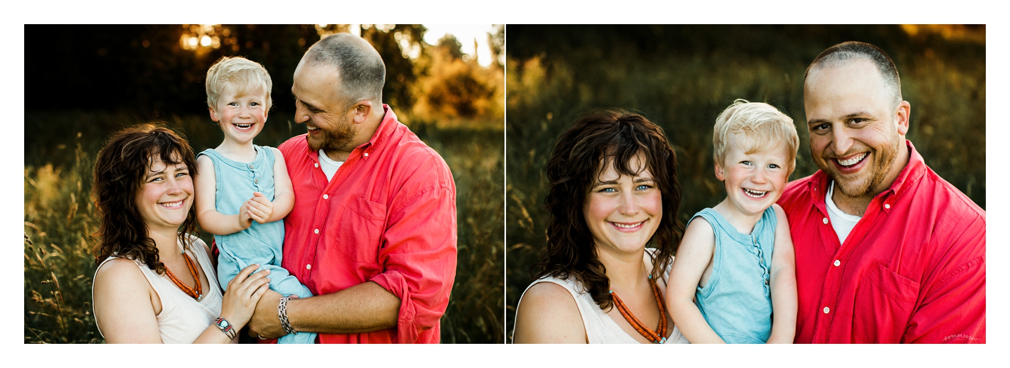 Family Photographer in Portland, Oregon_3105.jpg